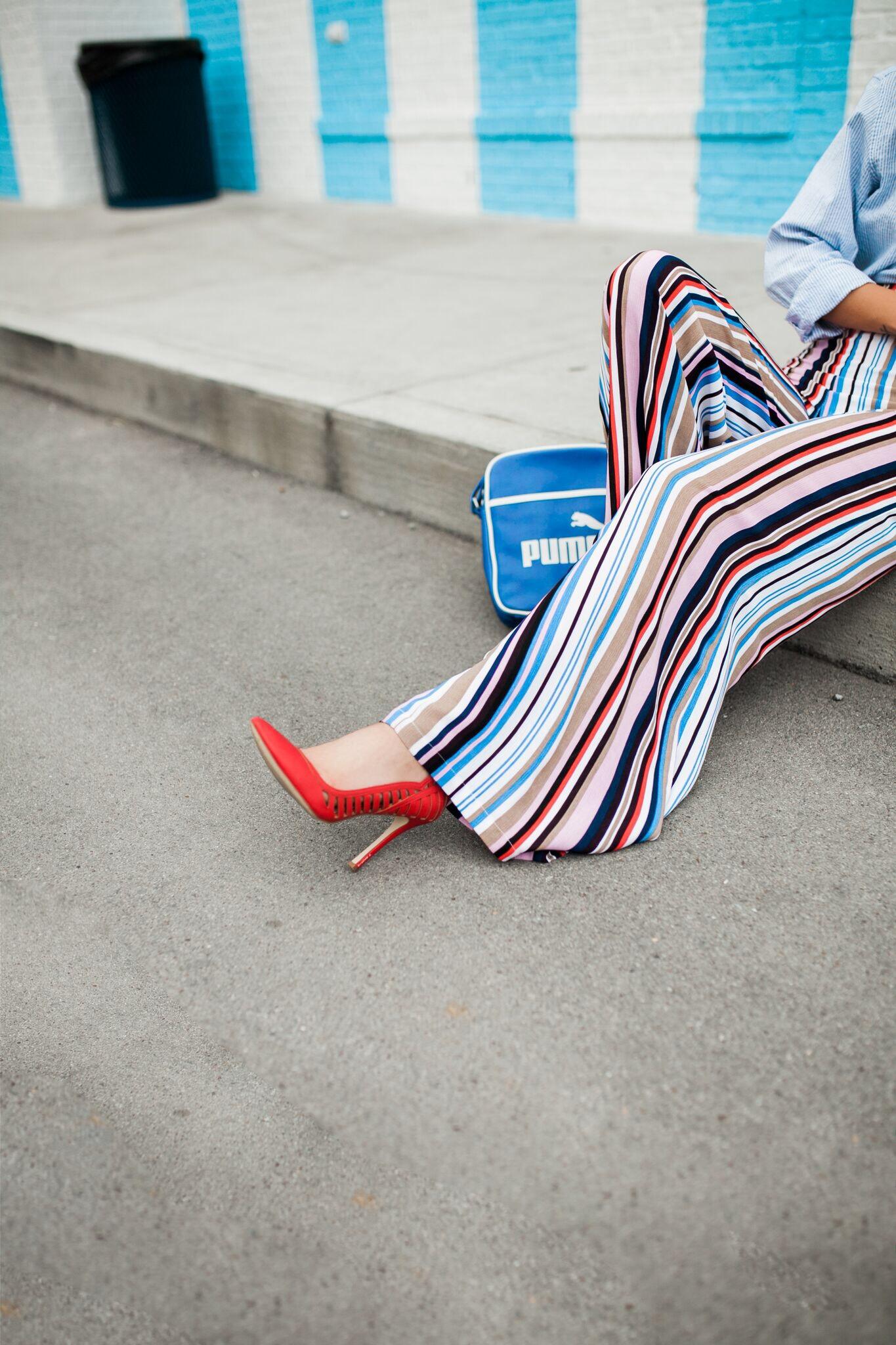 bcbg-red-heels.JPG
