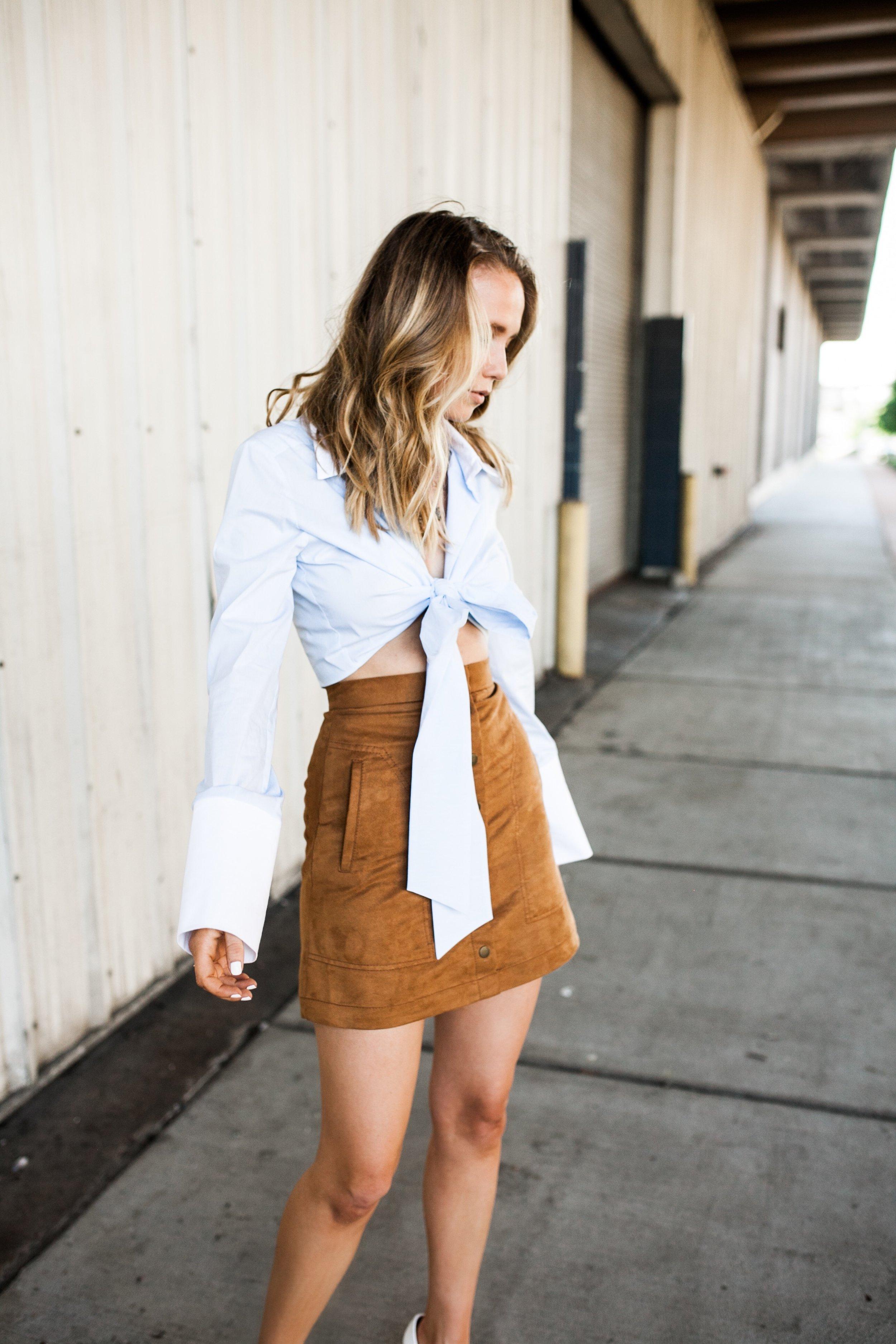 hm-suede-skirt.JPG