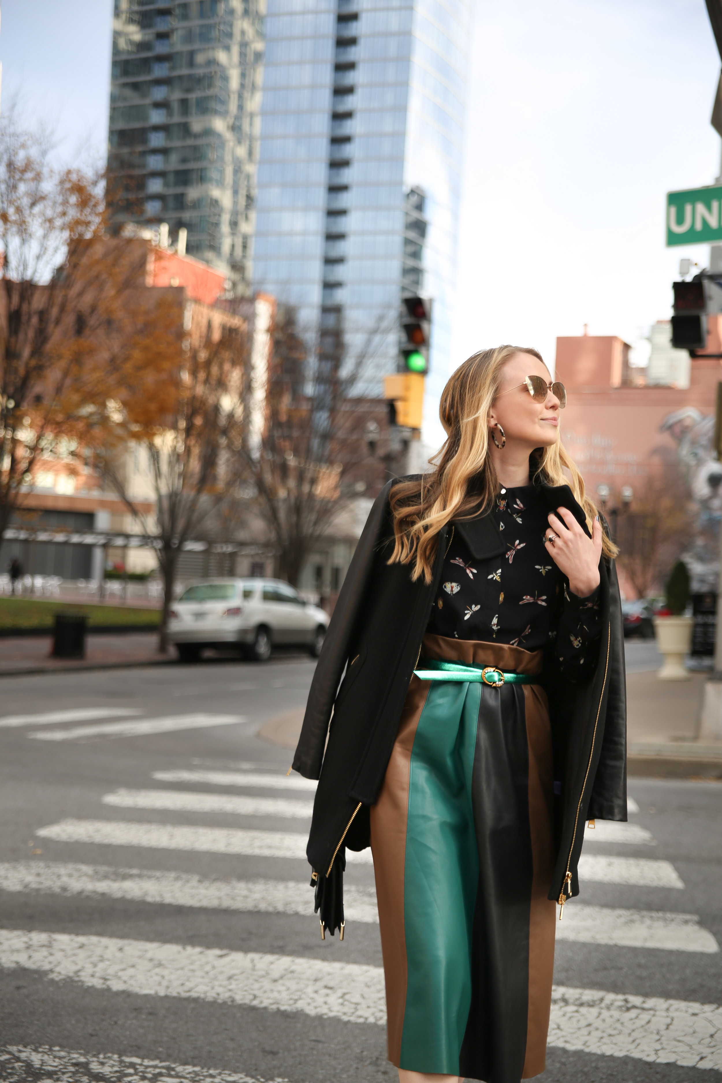who-what-wear-leather-midi-skirt.jpg