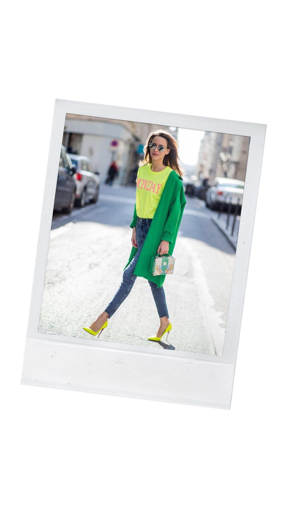 neon-outfits-nye.JPG