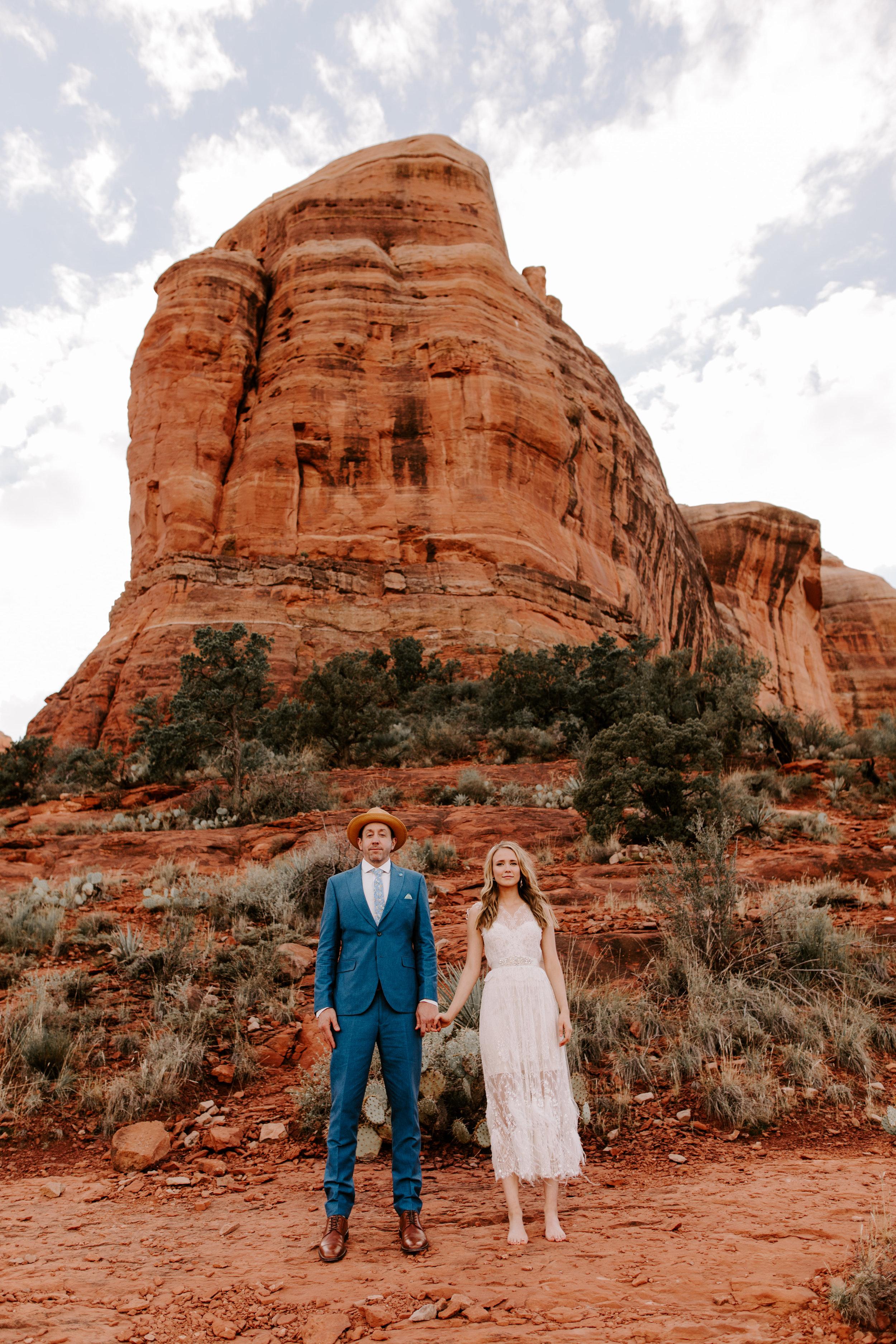 the-shepards-sedona-arizona-photographer.jpg