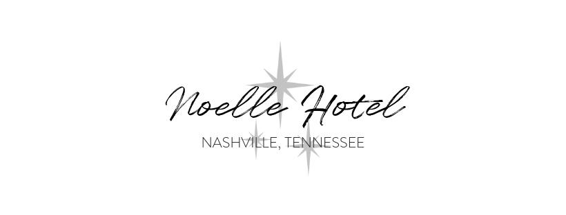 NOELLE-HOTEL-NASHVILLE-RECEPTION.jpg