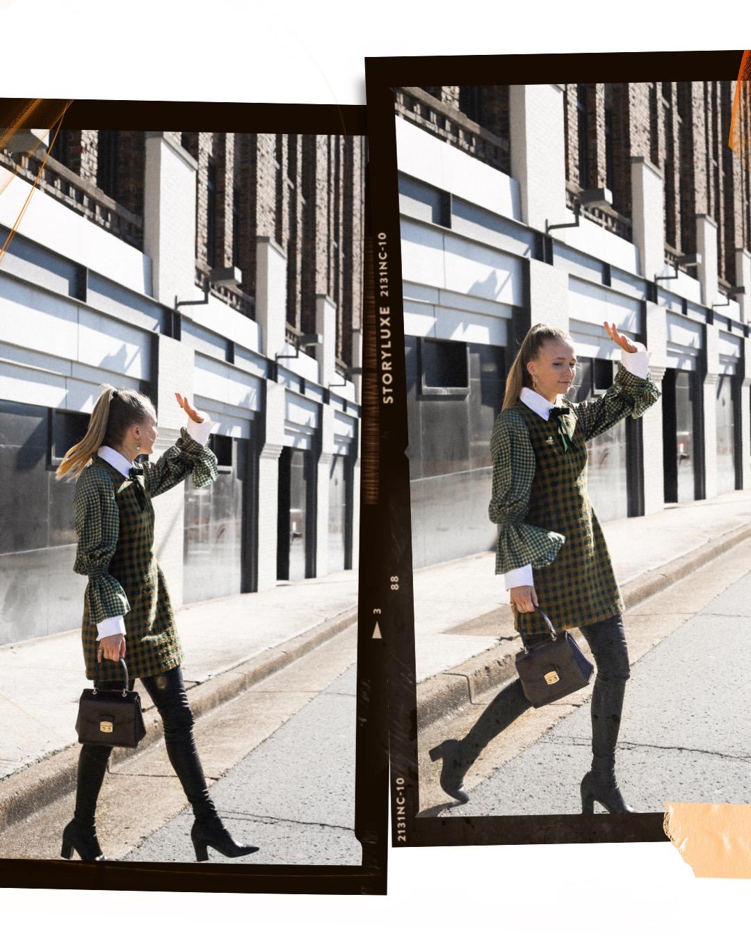 nashville-blogger-outfits-pinterest.JPG