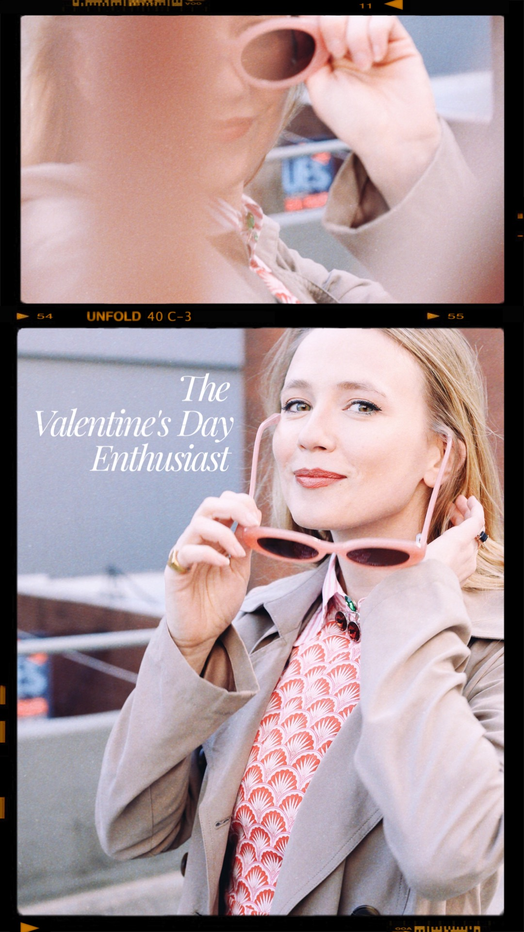 valentines-day-outfit-ideas.JPG