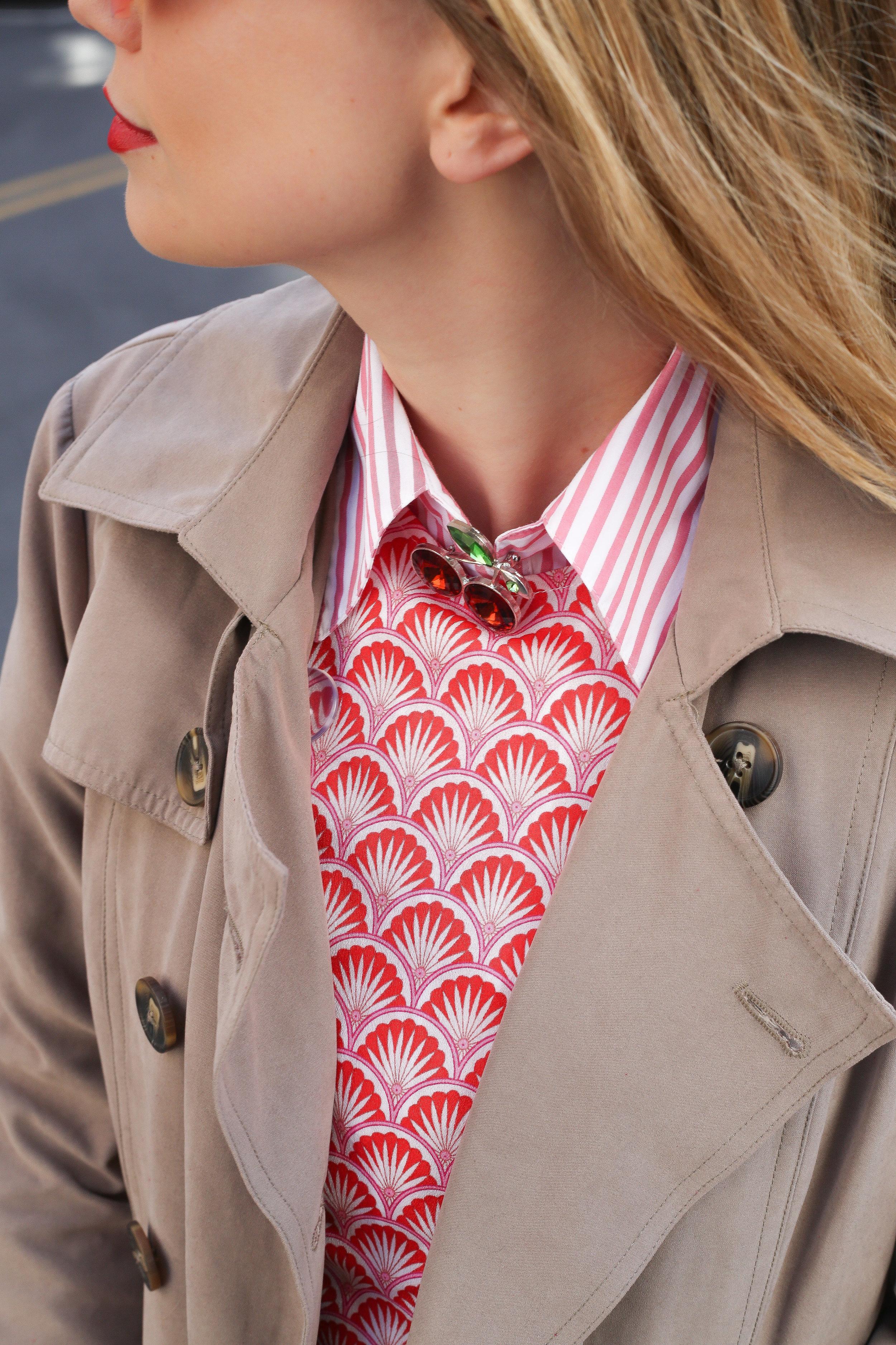 how-to-wear-a-brooch.jpg