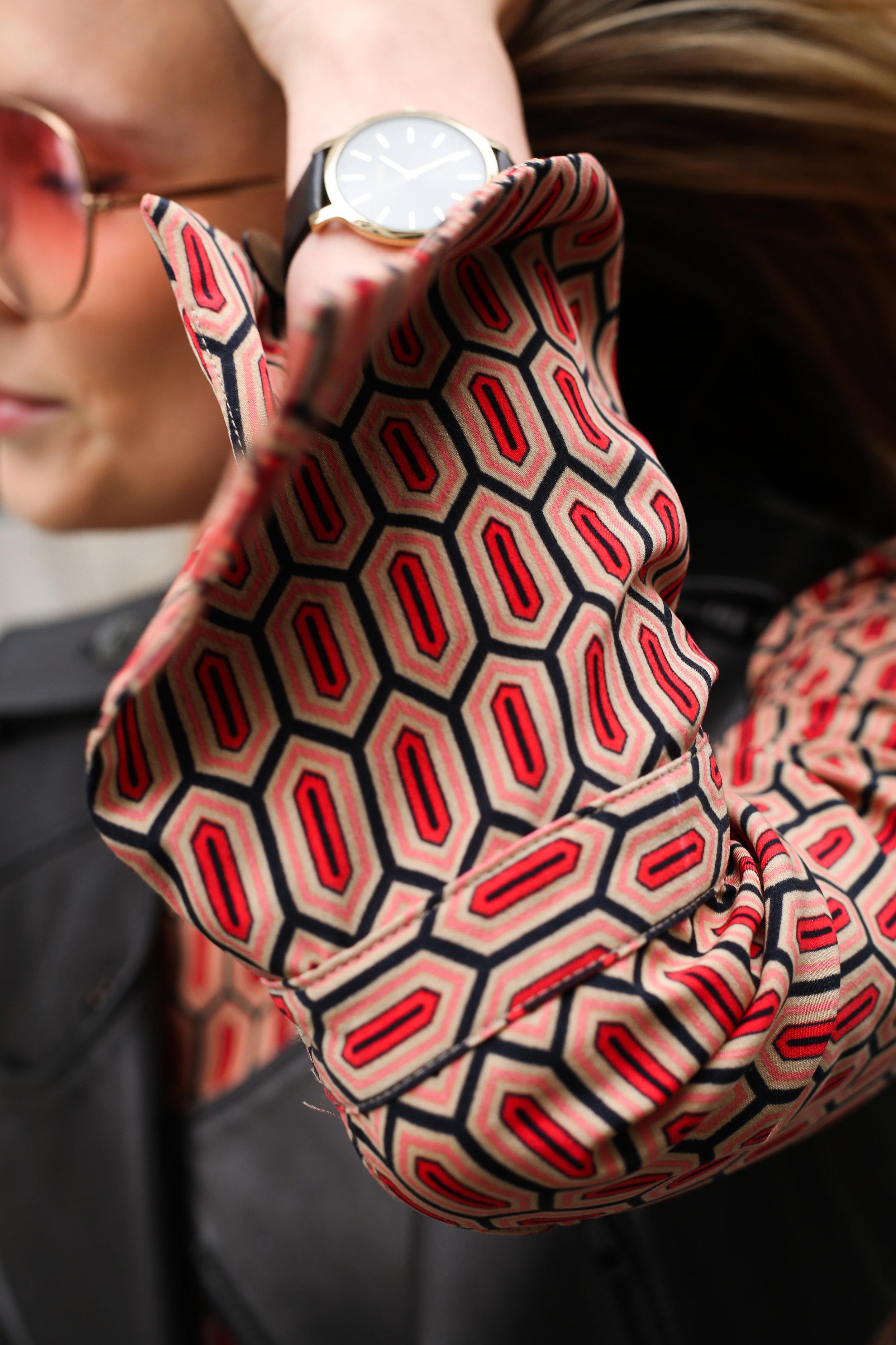 geo-print-dress.jpg