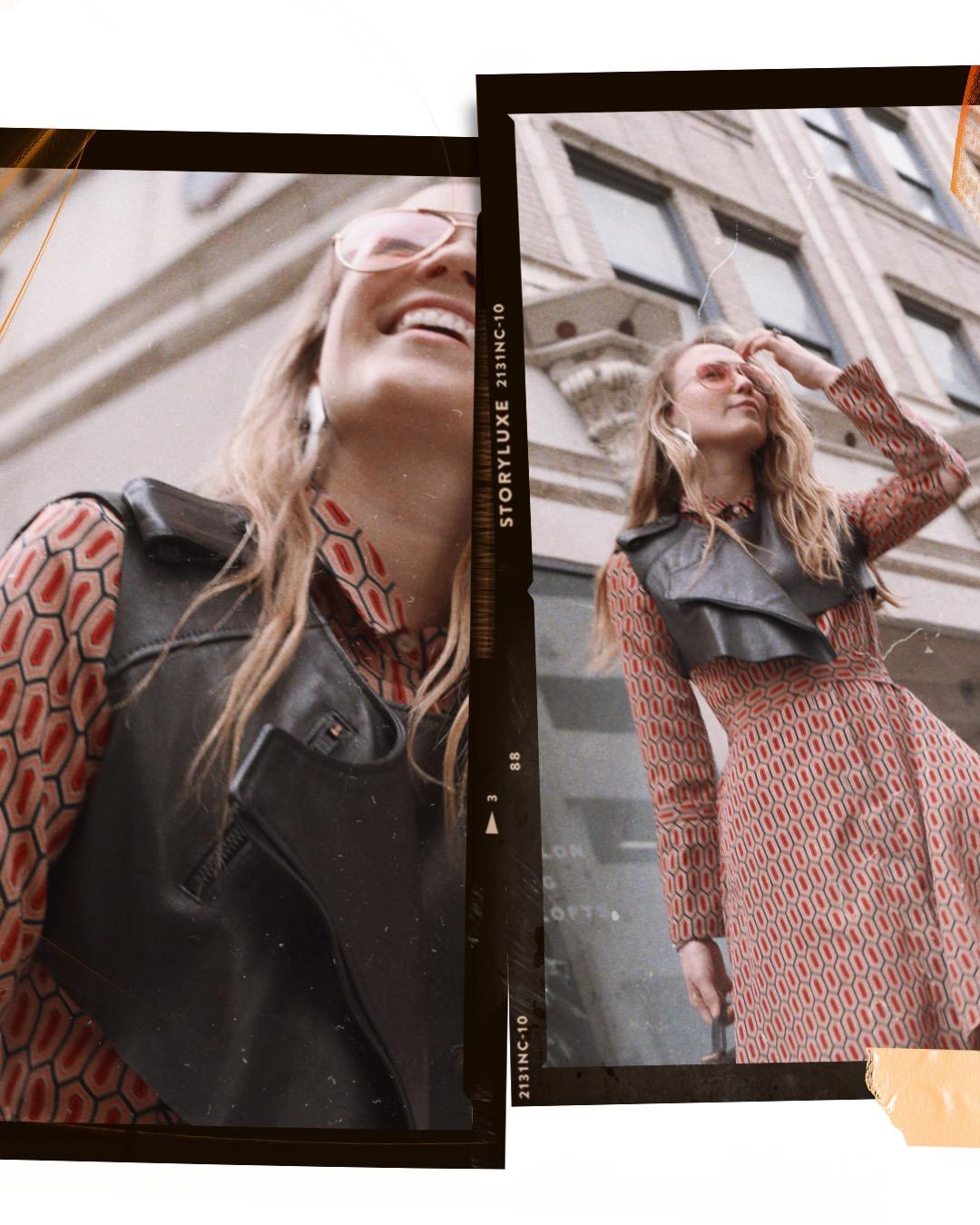 editorial-fashion-inspo.JPG