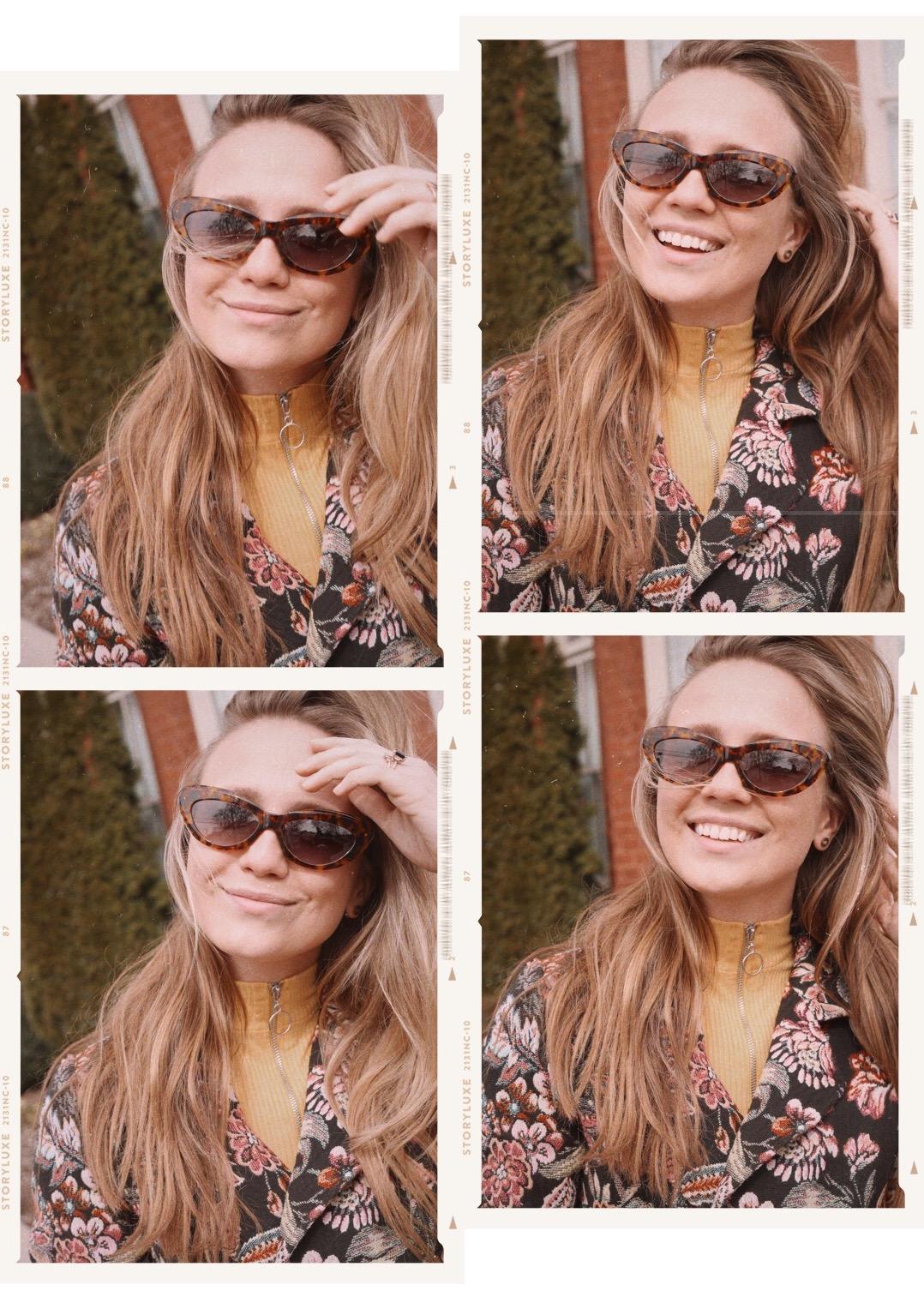 tortoise-sunglasses.JPG