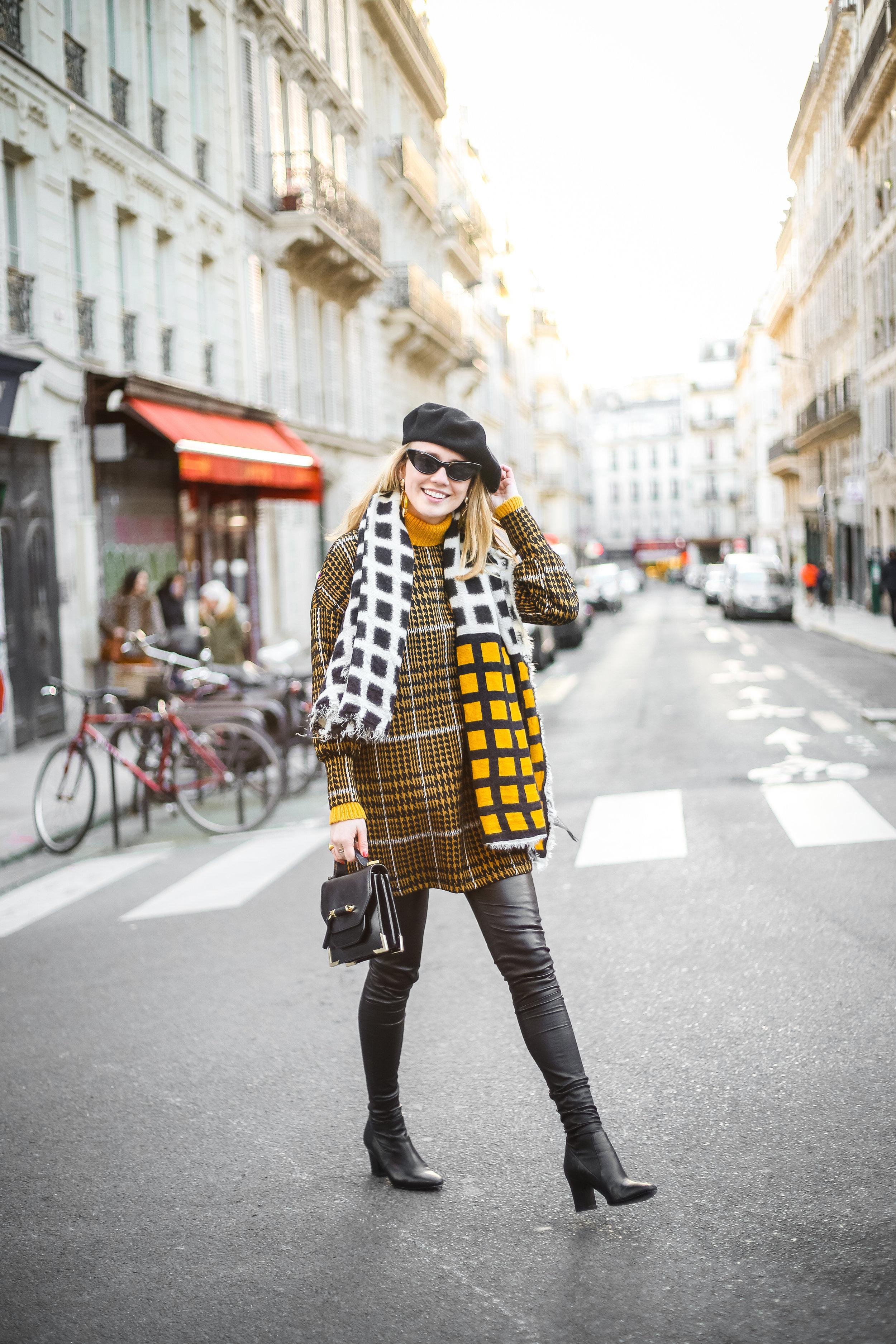 paris-outfit-inspo.jpg