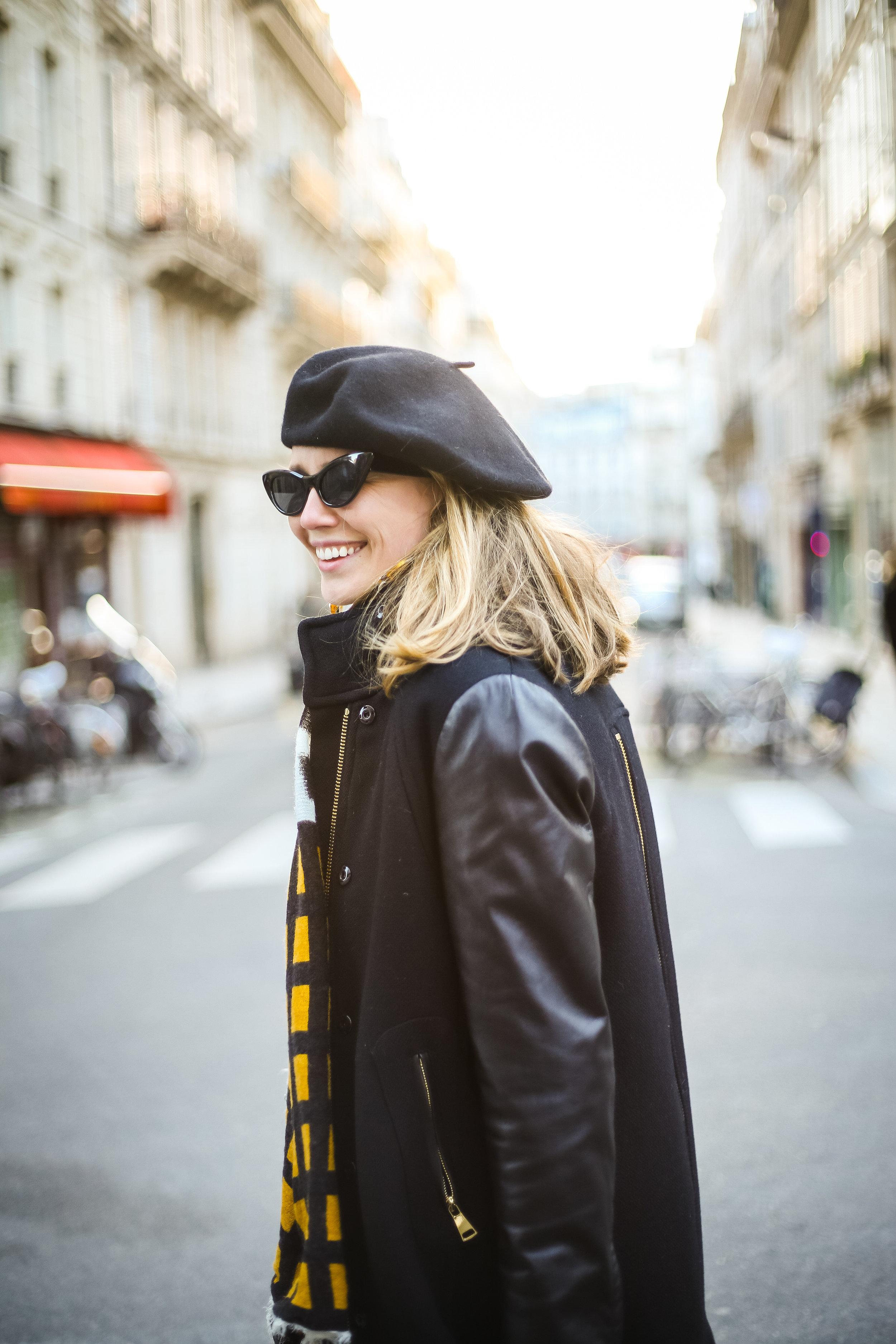 paris-outfit-ideas.jpg