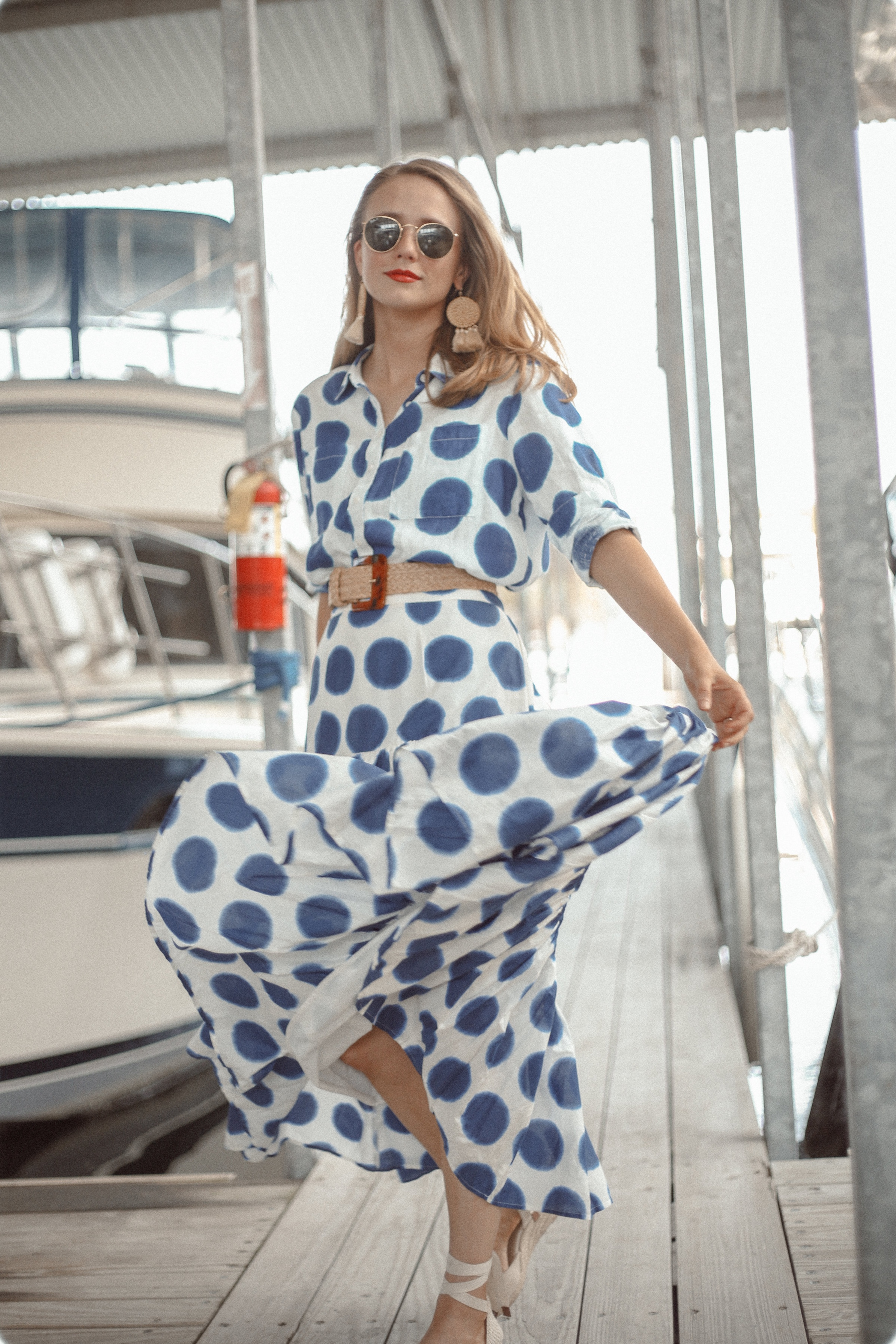 chic-4th-of-july-outfits.jpg