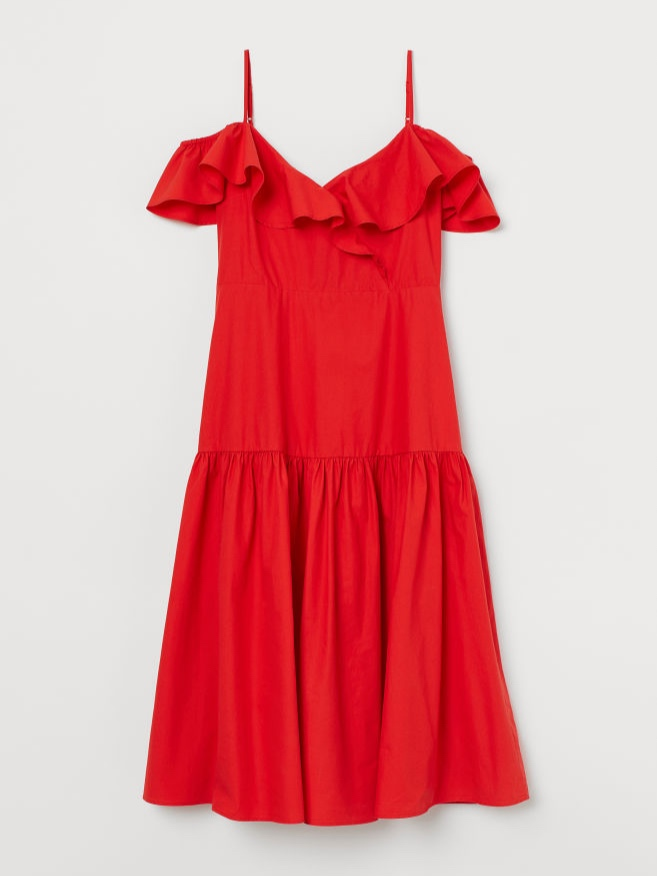 red-cold-shoulder-summer-dress.jpg