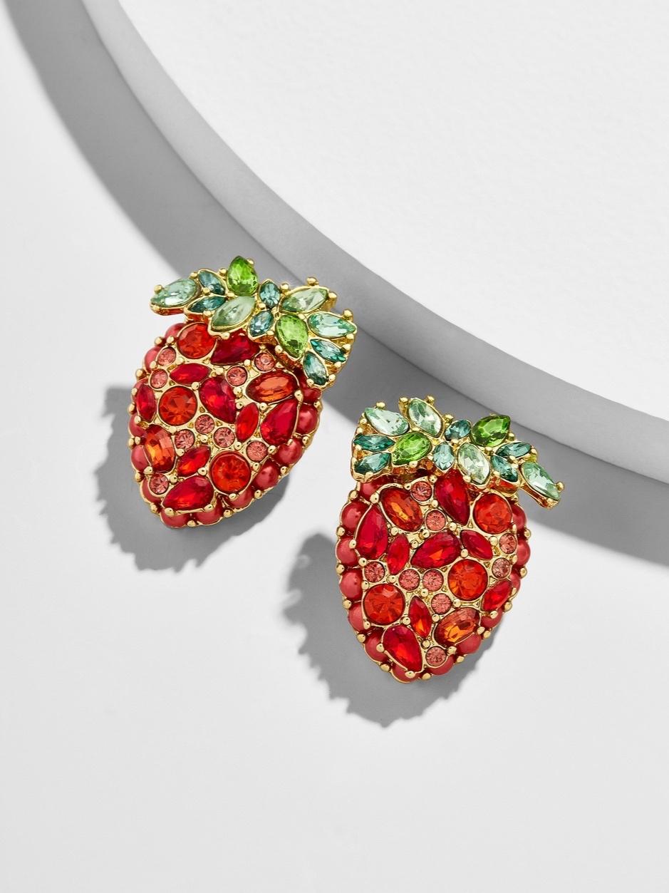 strawberry-stud-earrings-bauble-bar.jpg