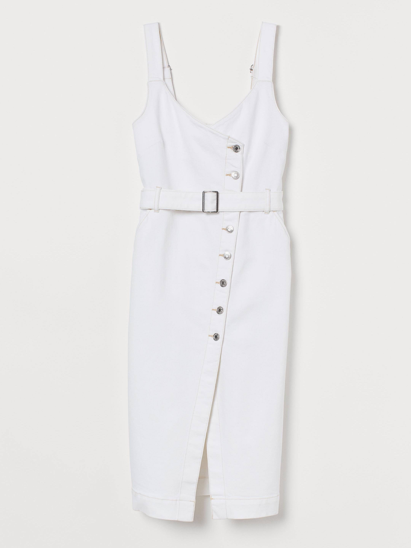 denim-overall-dress-white.jpg