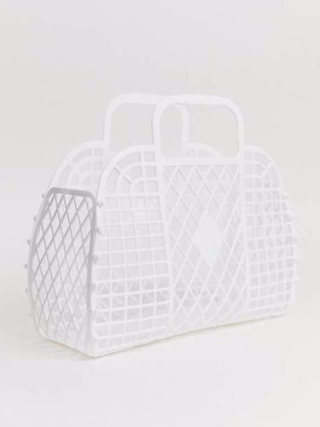 monki-asos-plastic-basket-bag-white.jpg