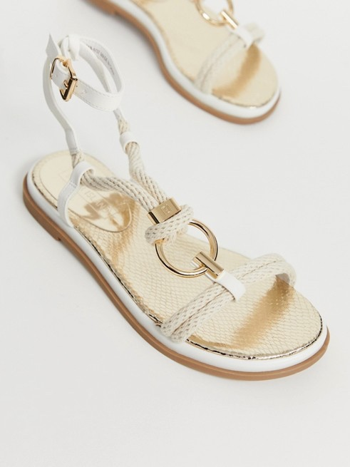 river-island-rope-sandals-white-asos.jpg