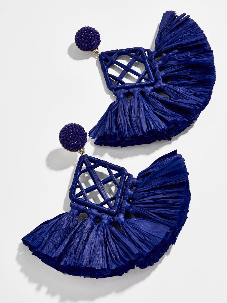 sahari-raffia-drop-earrings-baublebar.jpg