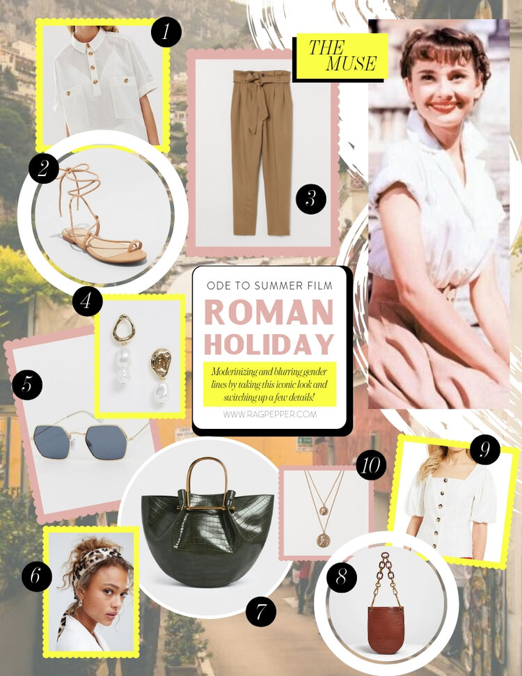 roman-holiday-audrey-hepburn-outfits-style.jpg