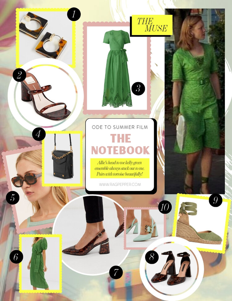 the-notebook-allie-outfits-style.jpg