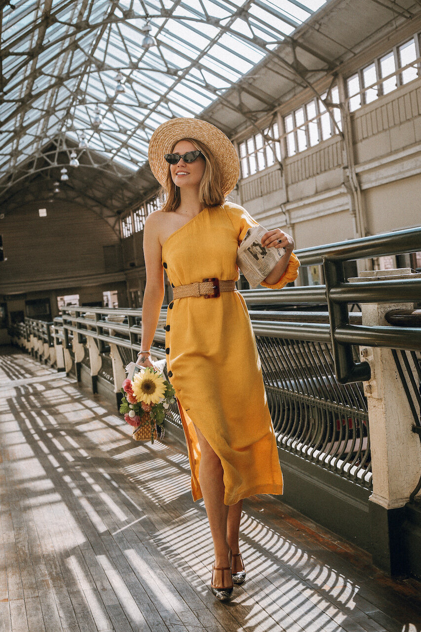 yellow-mara-hoffman-dress.jpg