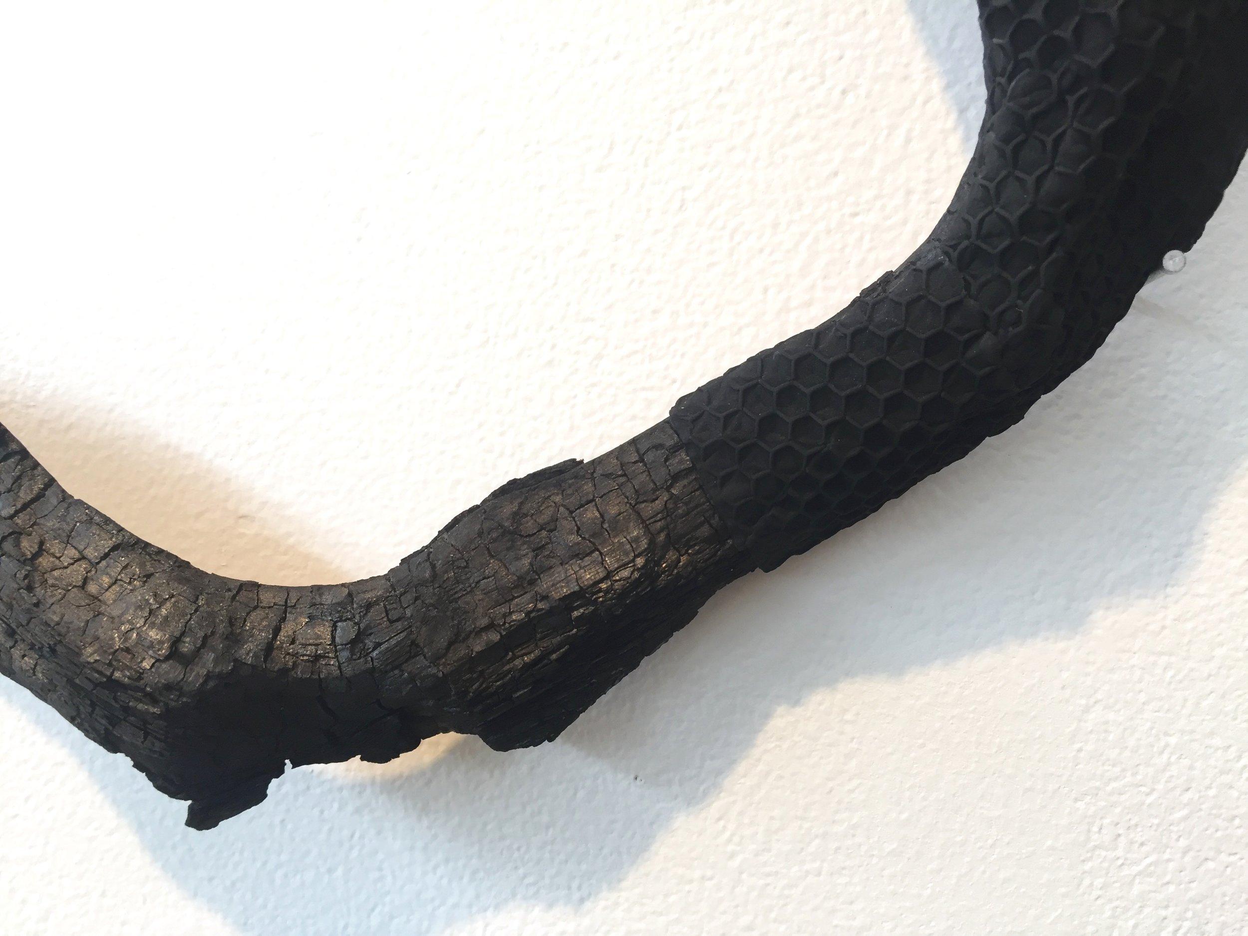 Repair #2 Detail