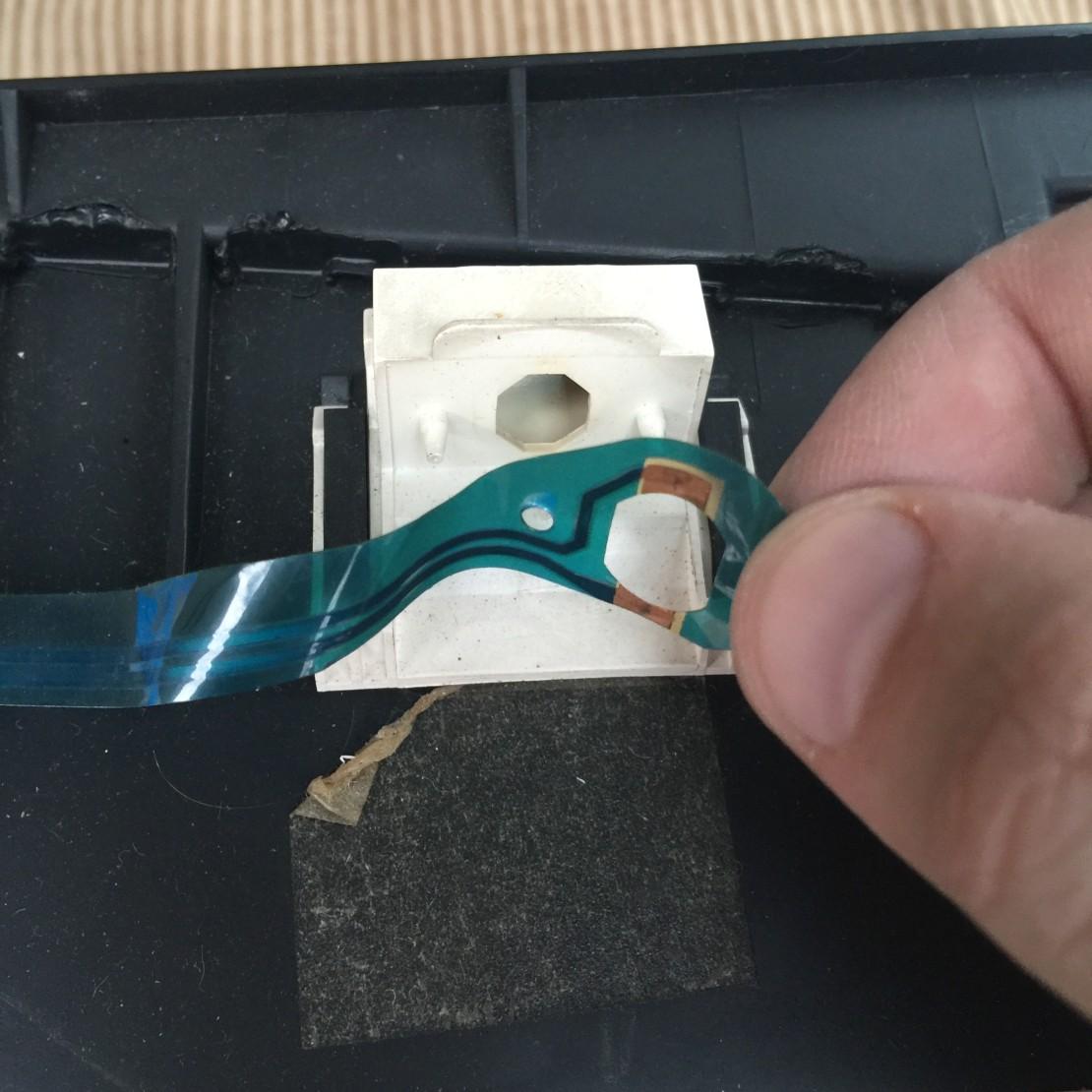 4-remove-blue-foil.jpg
