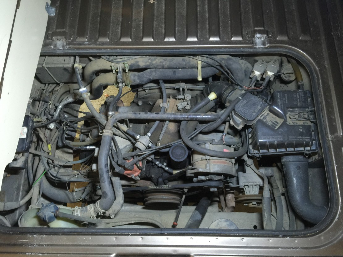 wbx-and-transaxle-removal-1.jpg