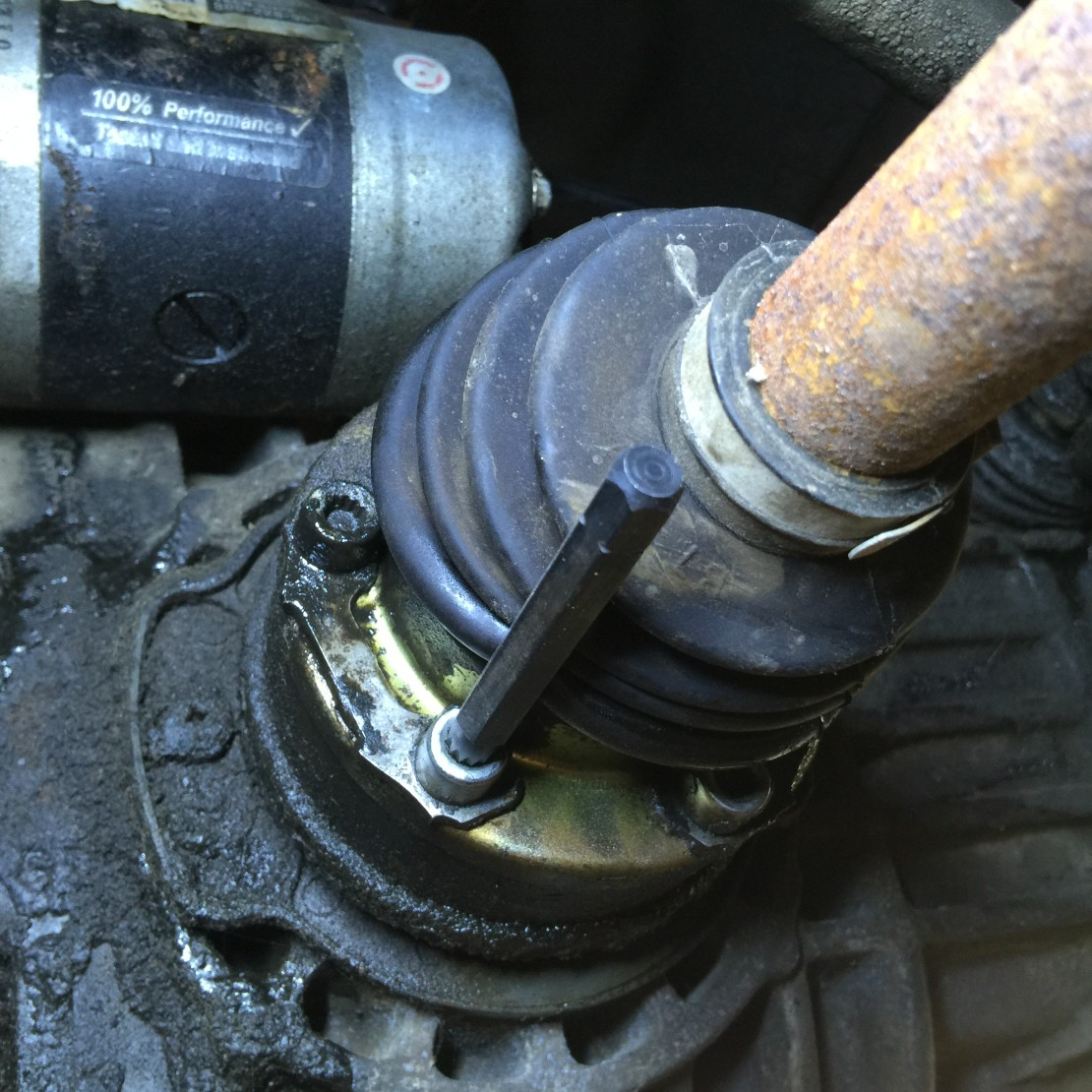 wbx-and-transaxle-removal-3.jpg