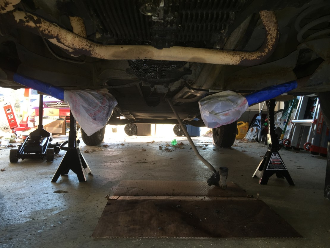 wbx-and-transaxle-removal-5.jpg