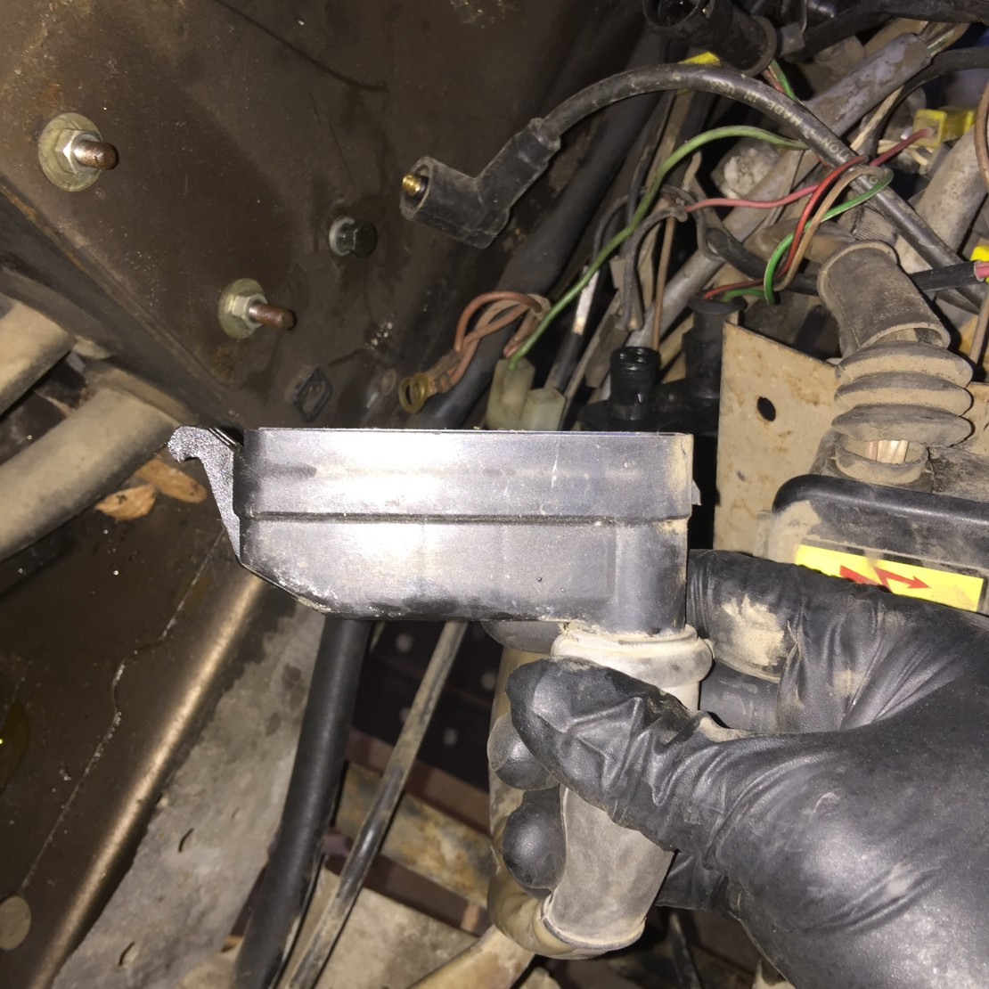 wbx-and-transaxle-removal-12.jpg