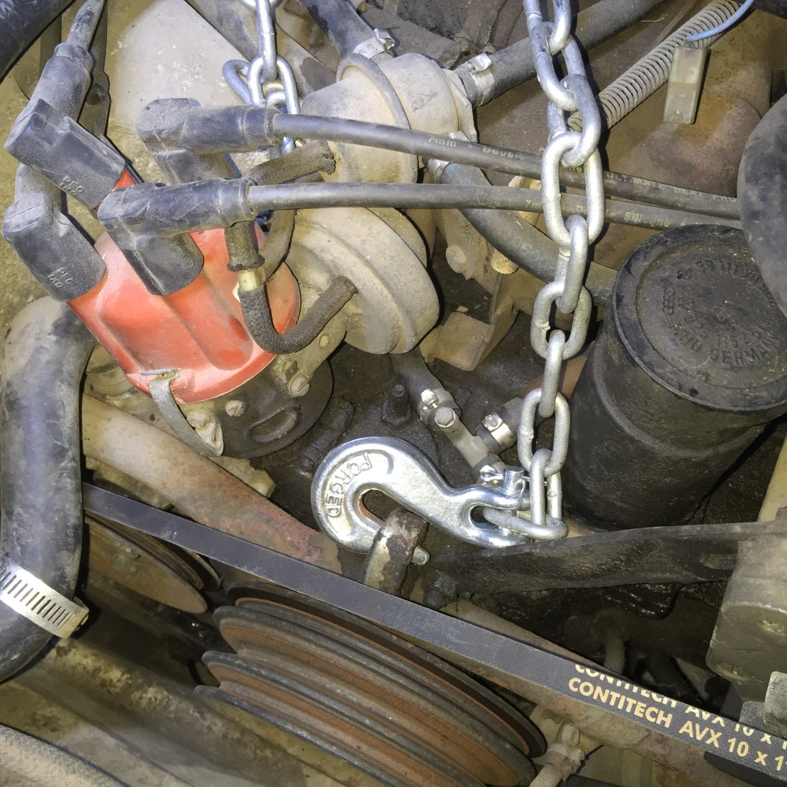 wbx-and-transaxle-removal-14.jpg