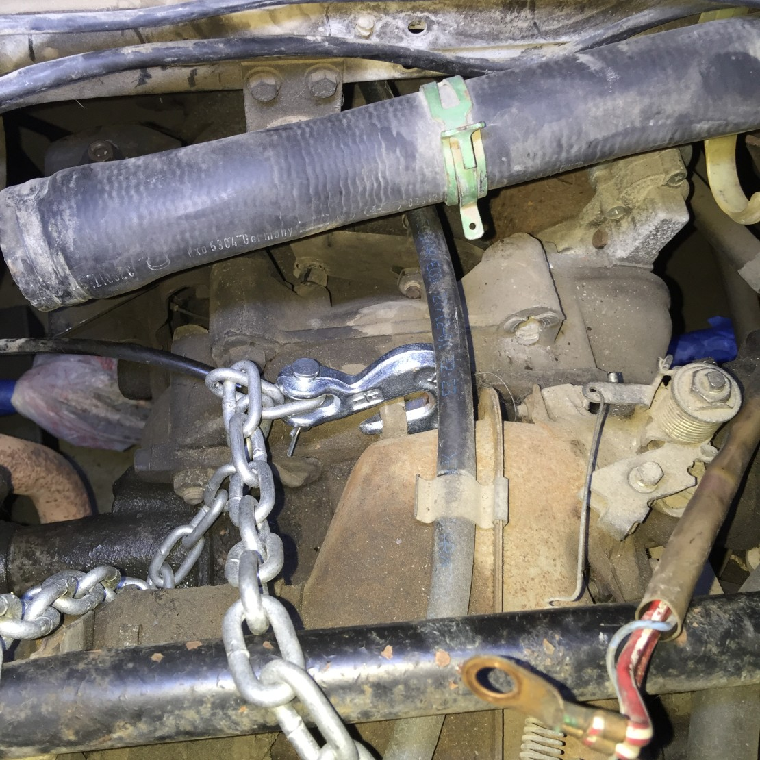 wbx-and-transaxle-removal-15.jpg