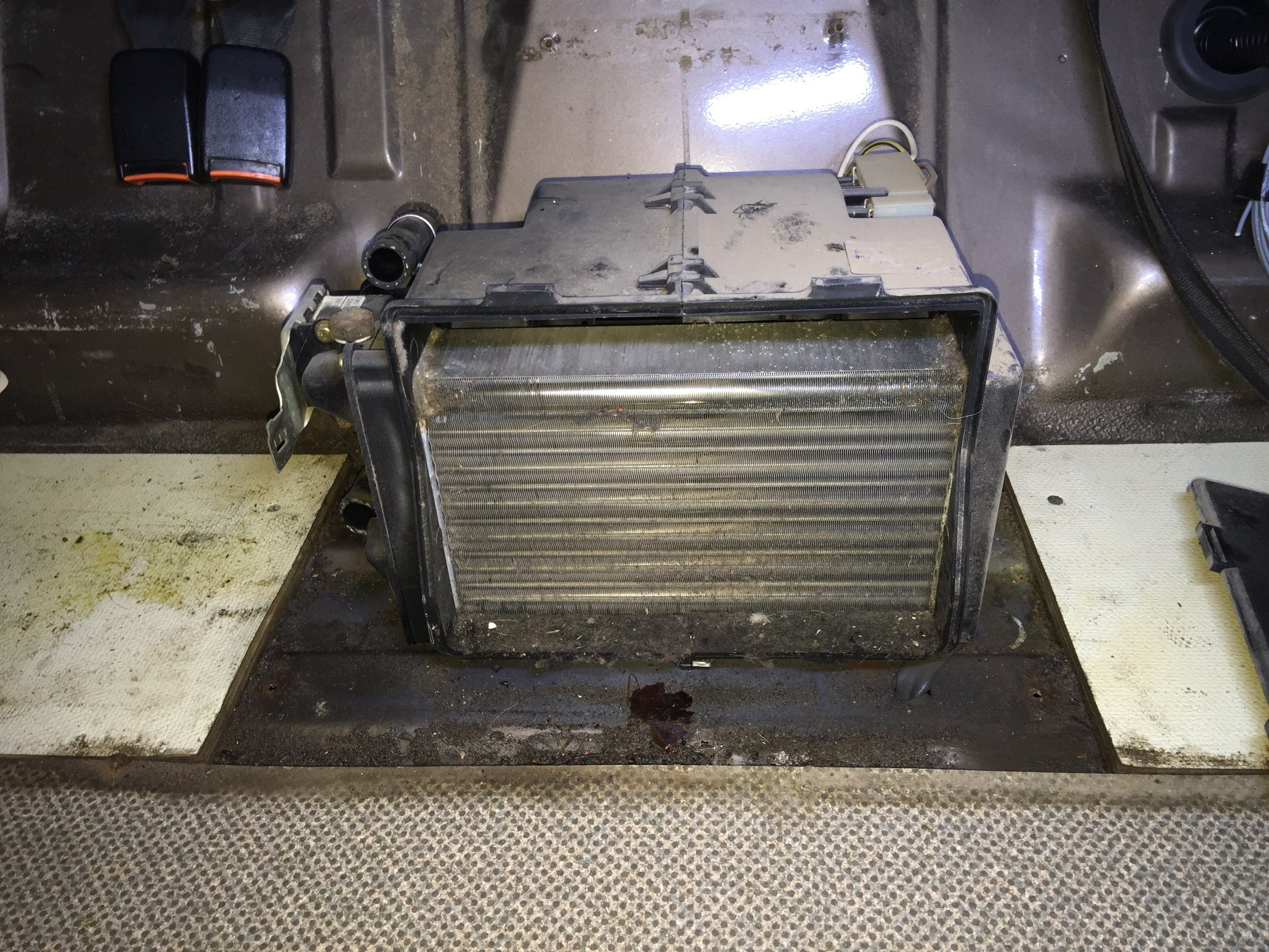 rear-heater-core-5.jpg