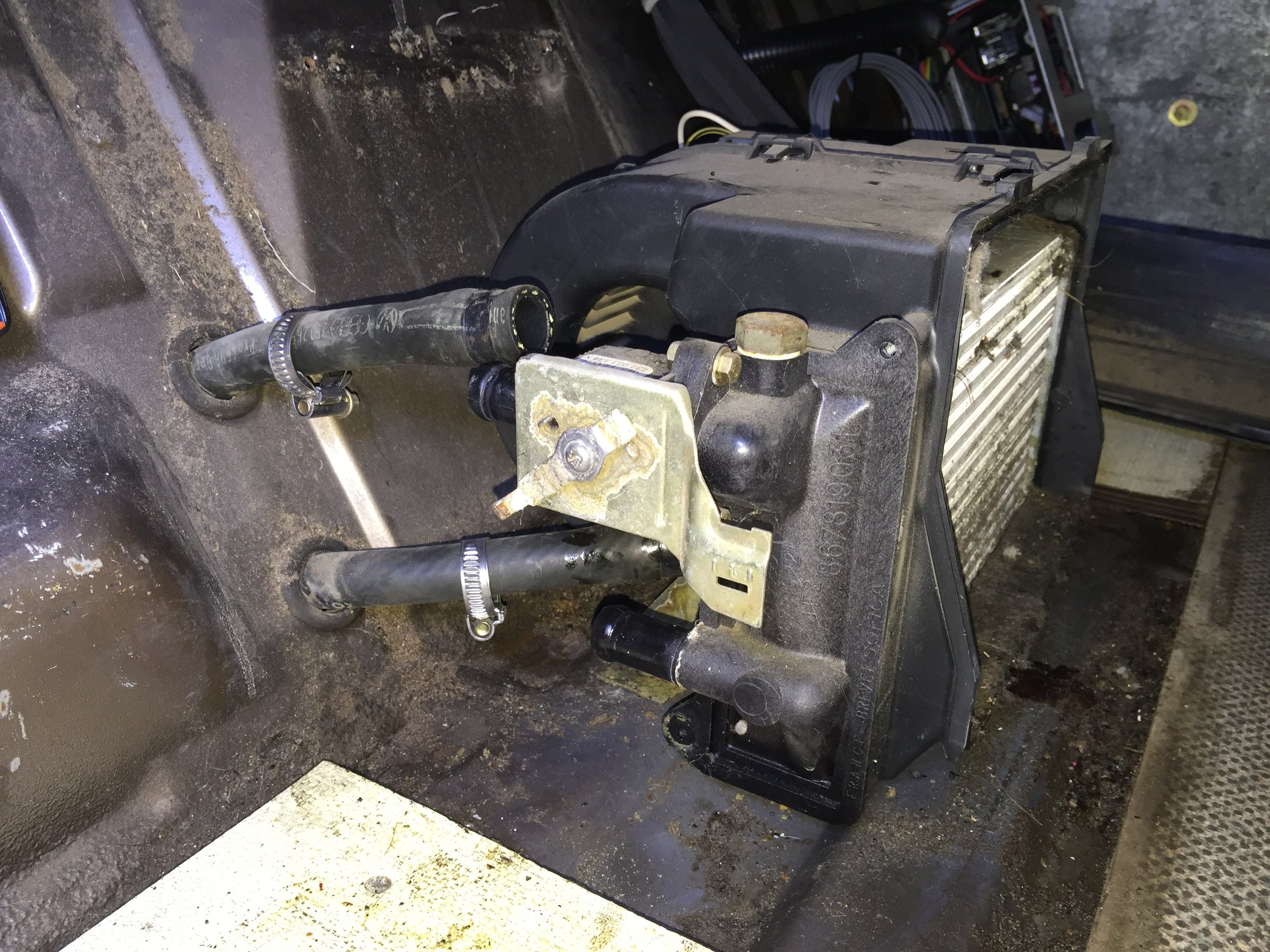 rear-heater-core-6.jpg