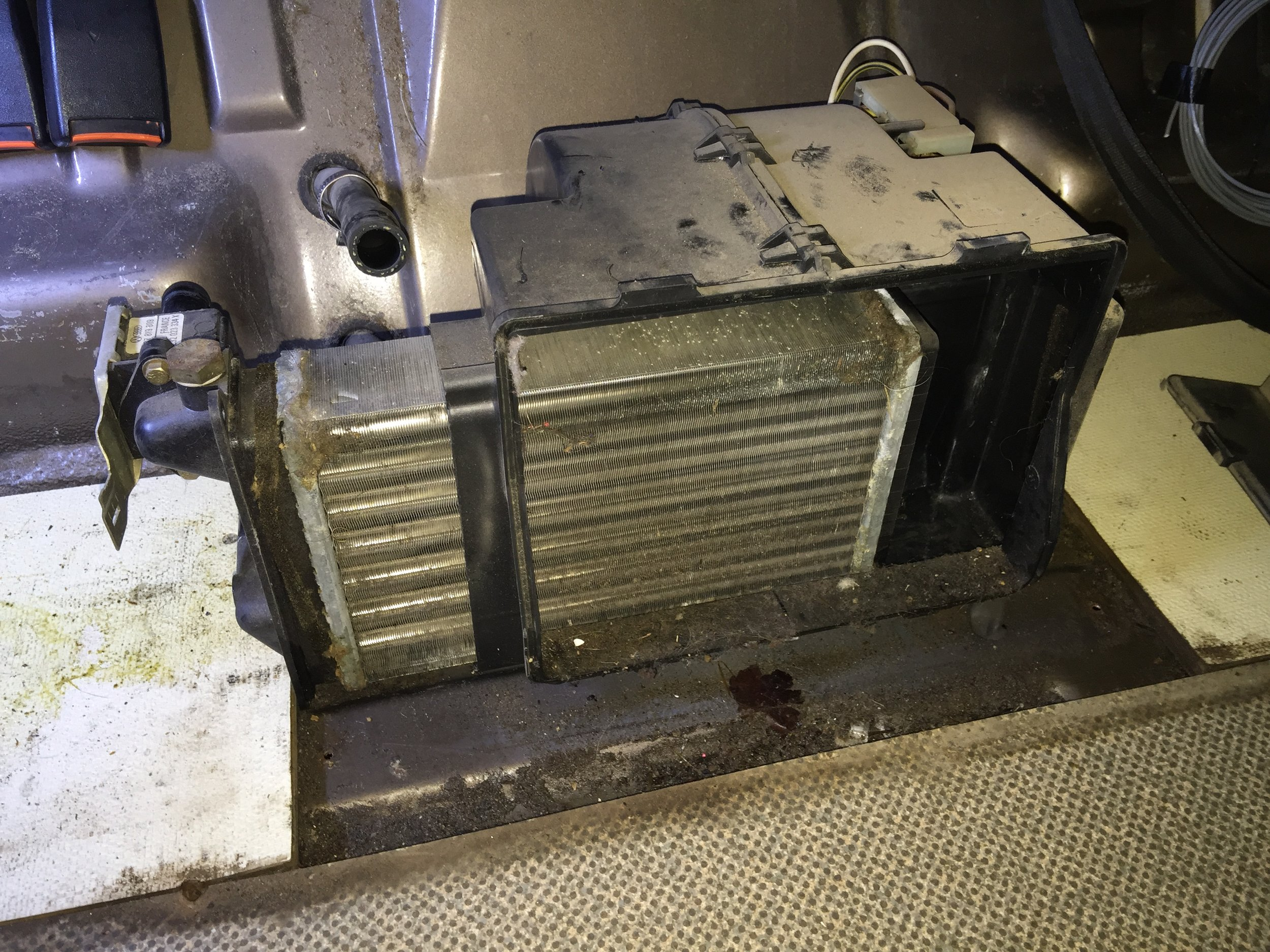 rear-heater-core-7.jpg