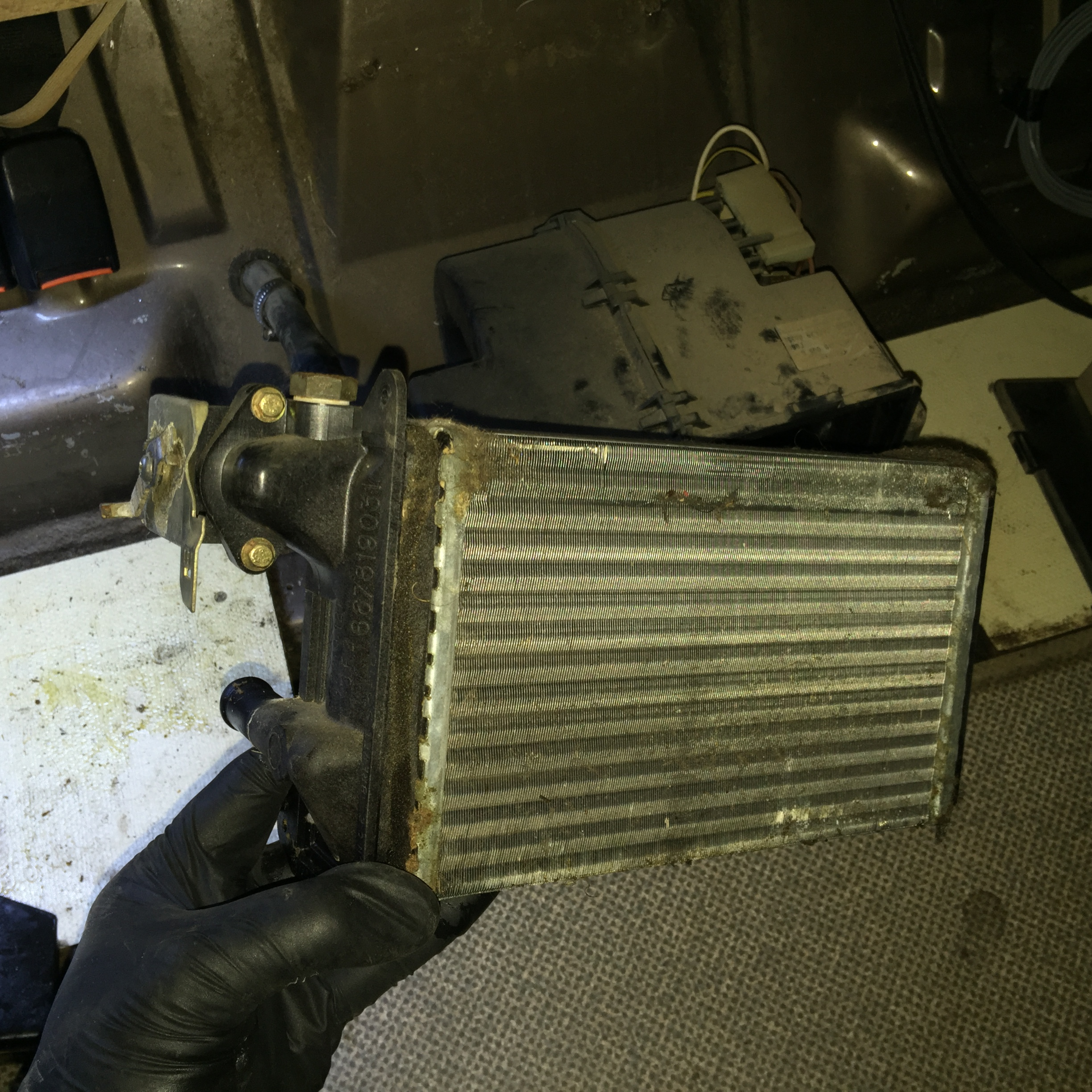 rear-heater-core-10.jpg