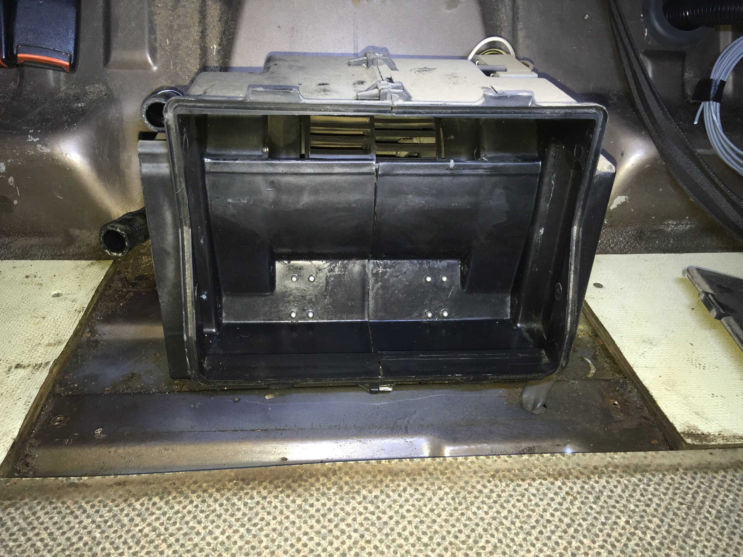 rear-heater-core-13.jpg