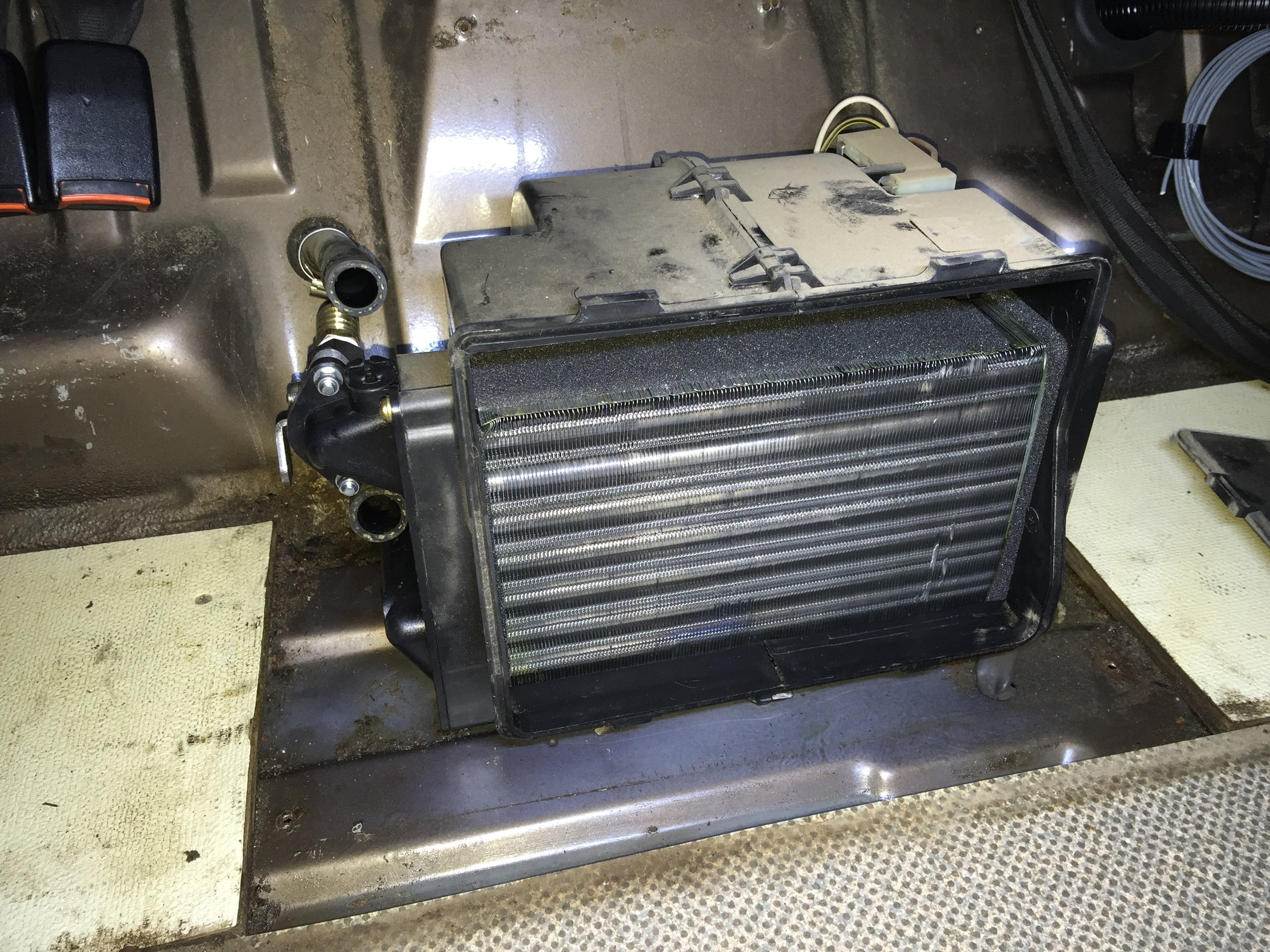 rear-heater-core-23.jpg