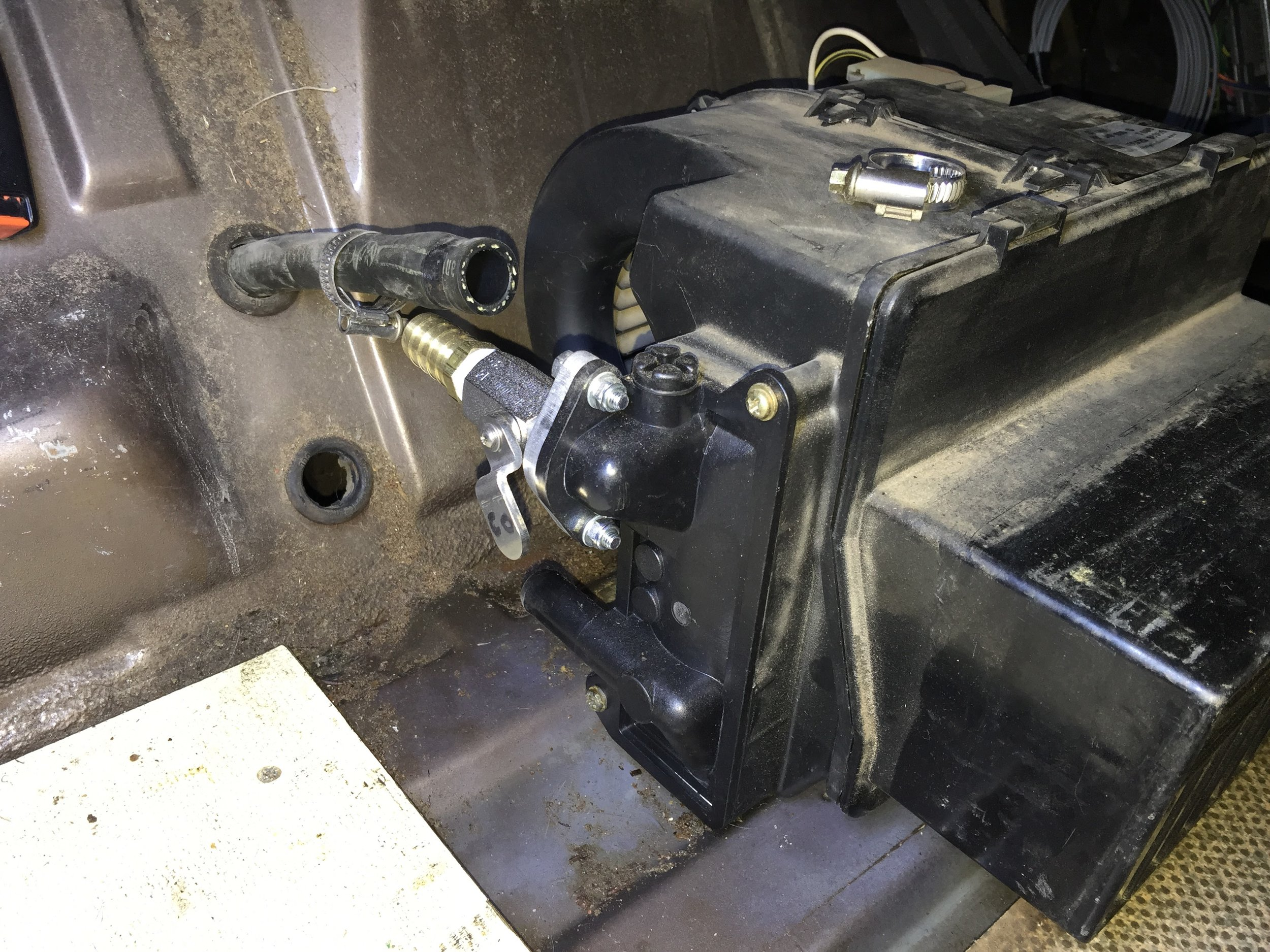 rear-heater-core-27.jpg