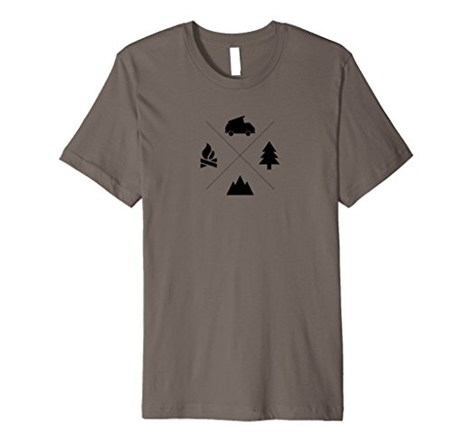 vanagon-four-elements-t-shirt.jpg