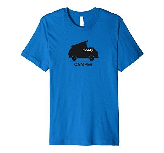 vanagon-westy-camper-t-shirt.jpg