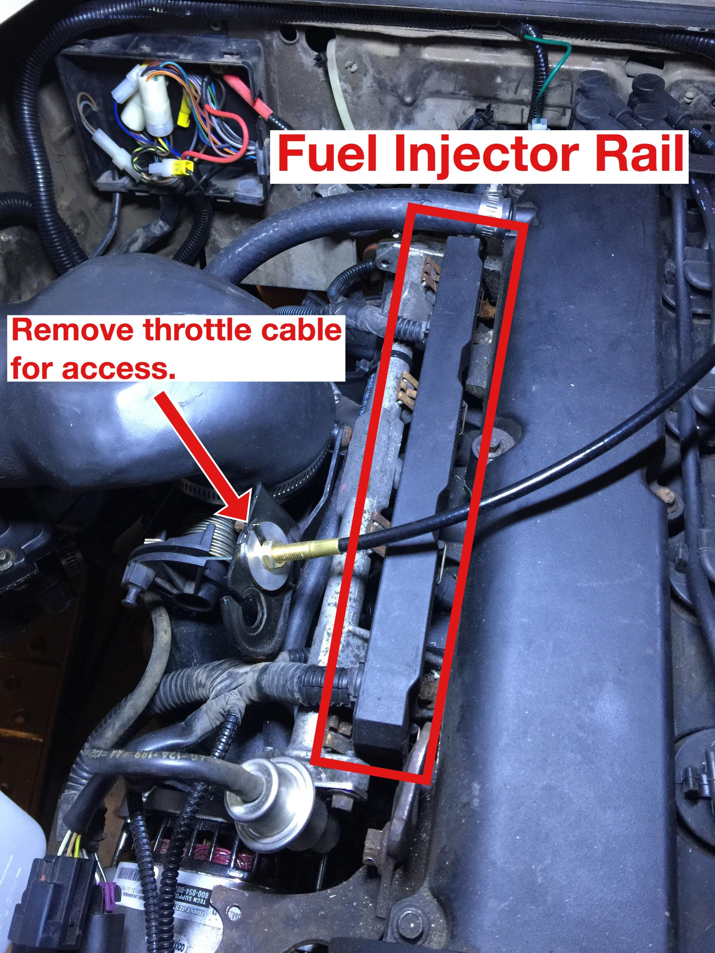 remove-fuel-injector-rail-1.JPG