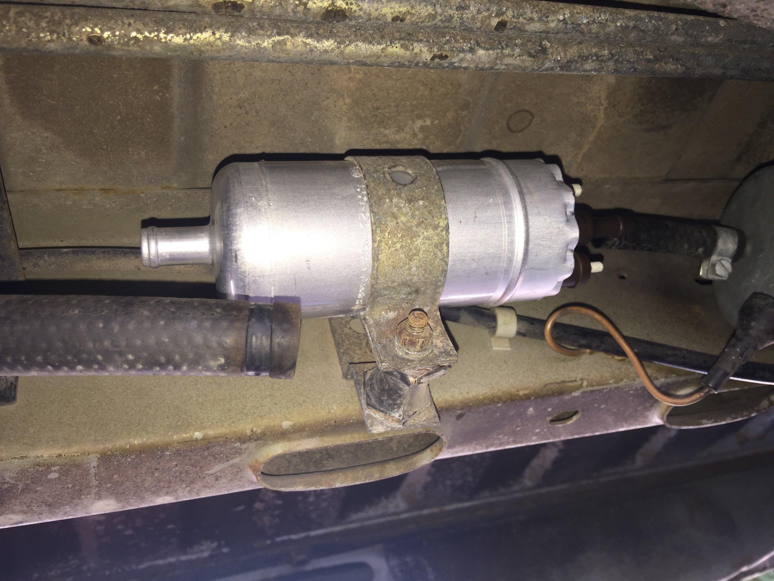 install-new-pump-1.jpg