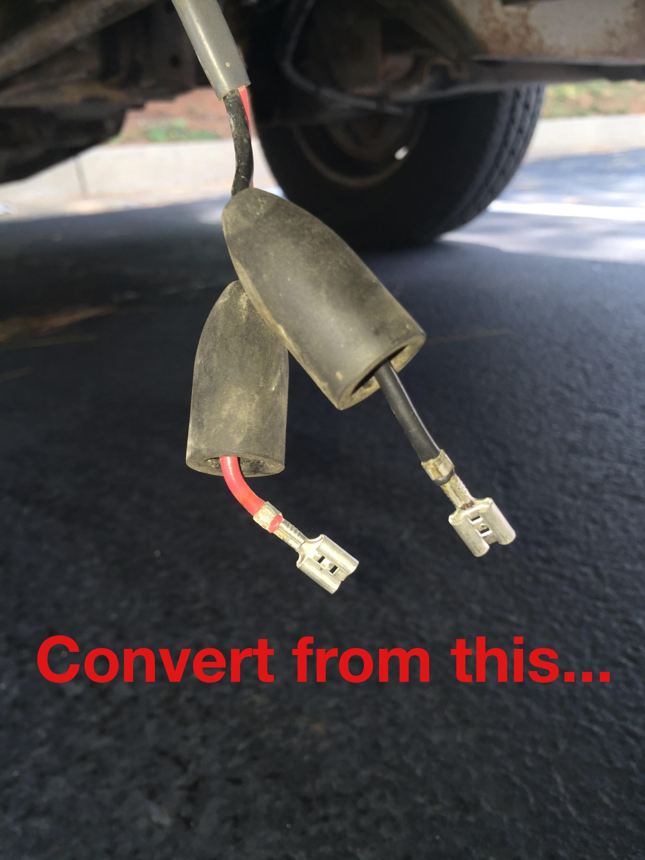 install-new-connectors-1.JPG