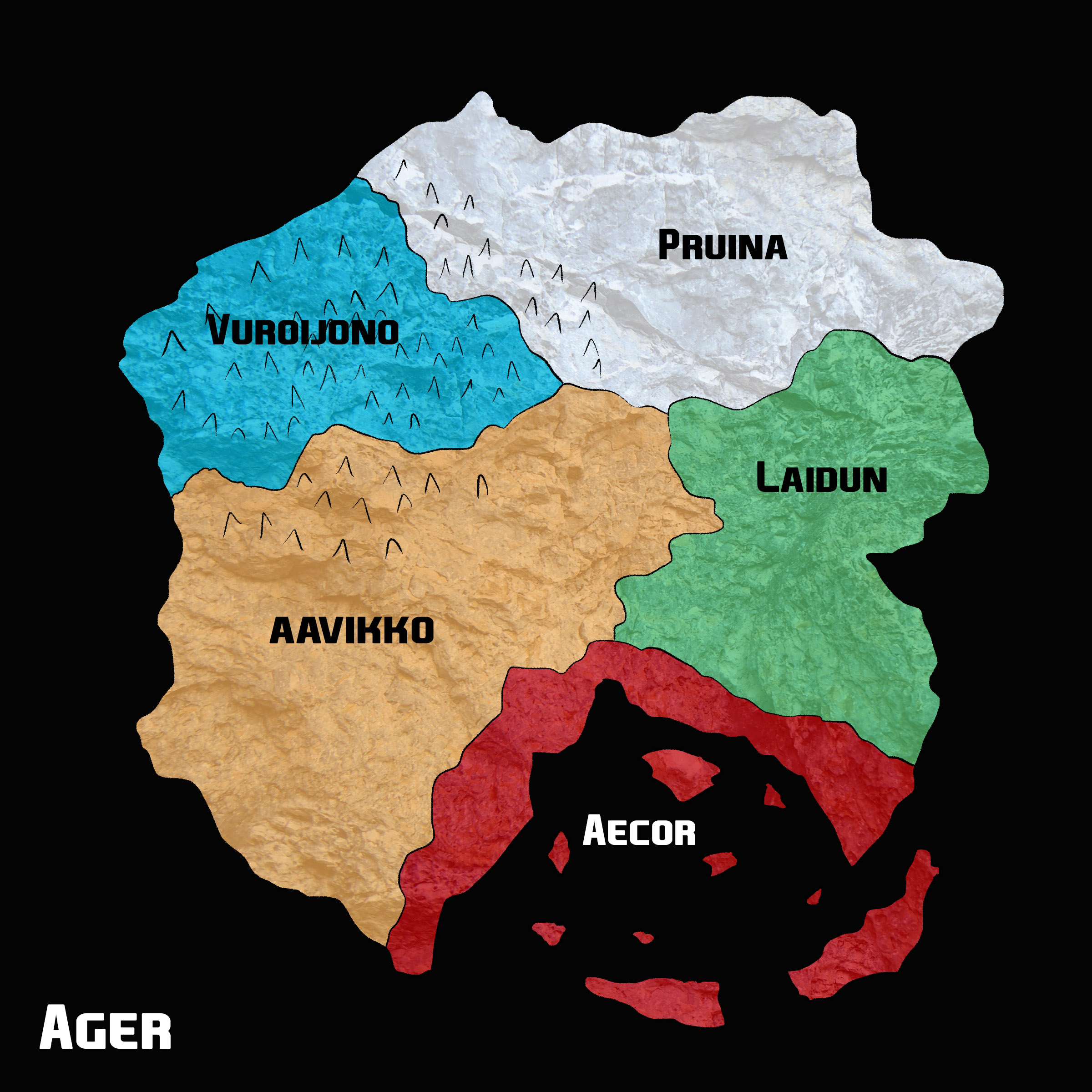 Aecor Map8x8.jpg