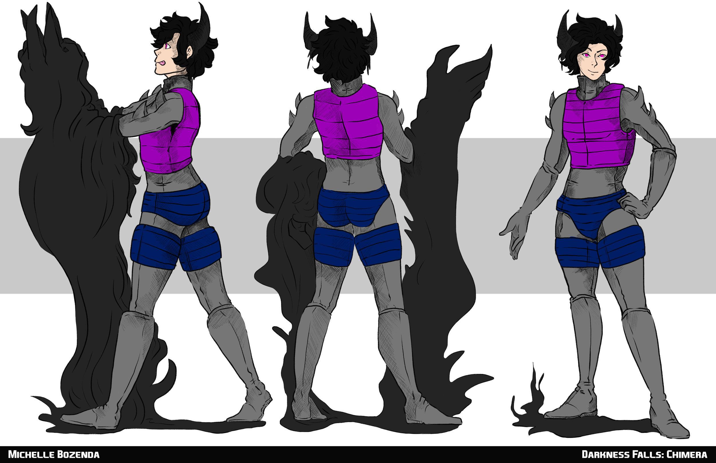 Chimera Character Sheet.jpg