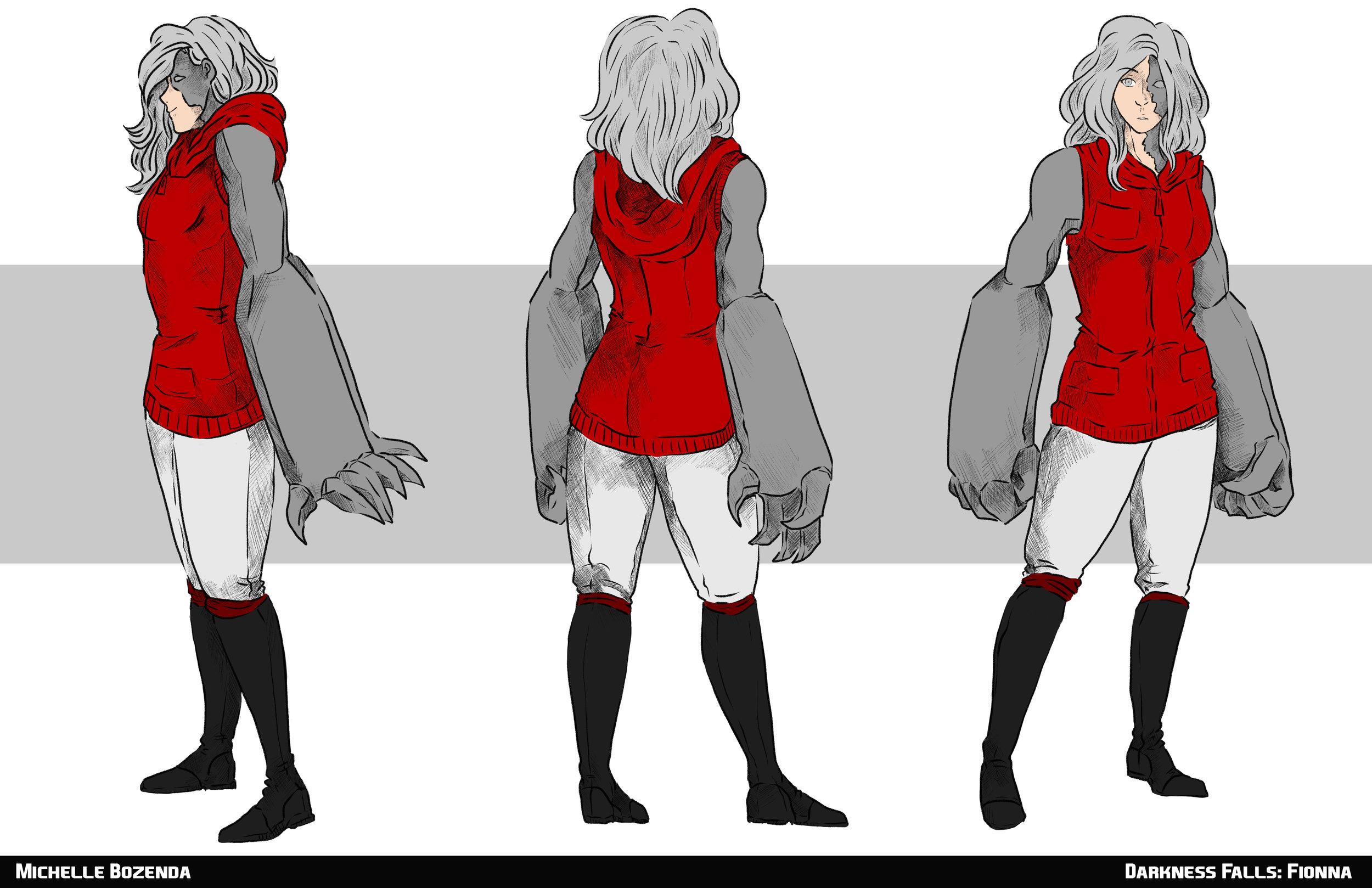 Fionna Character Sheet.jpg