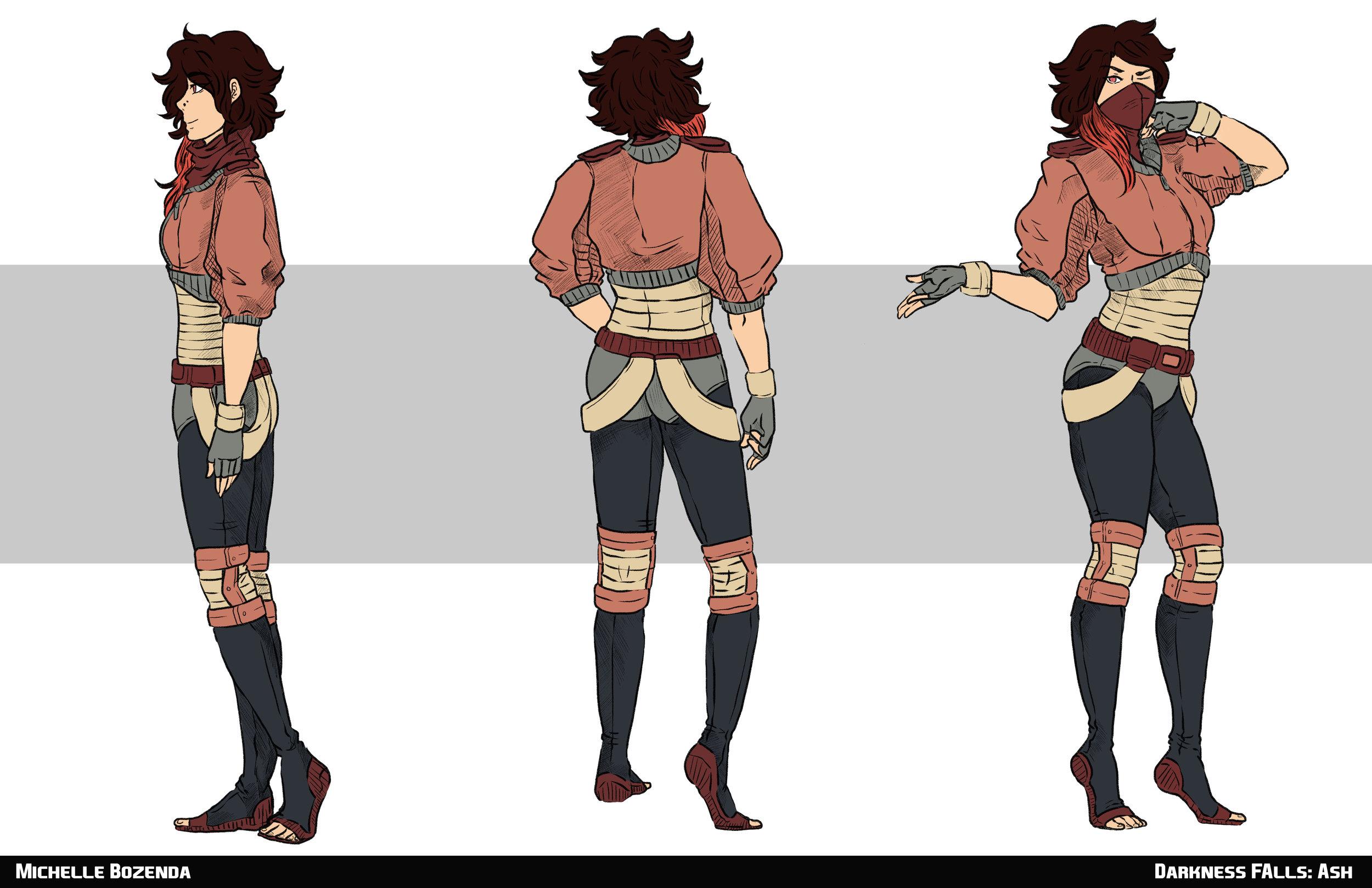 Ash Character Sheet.jpg