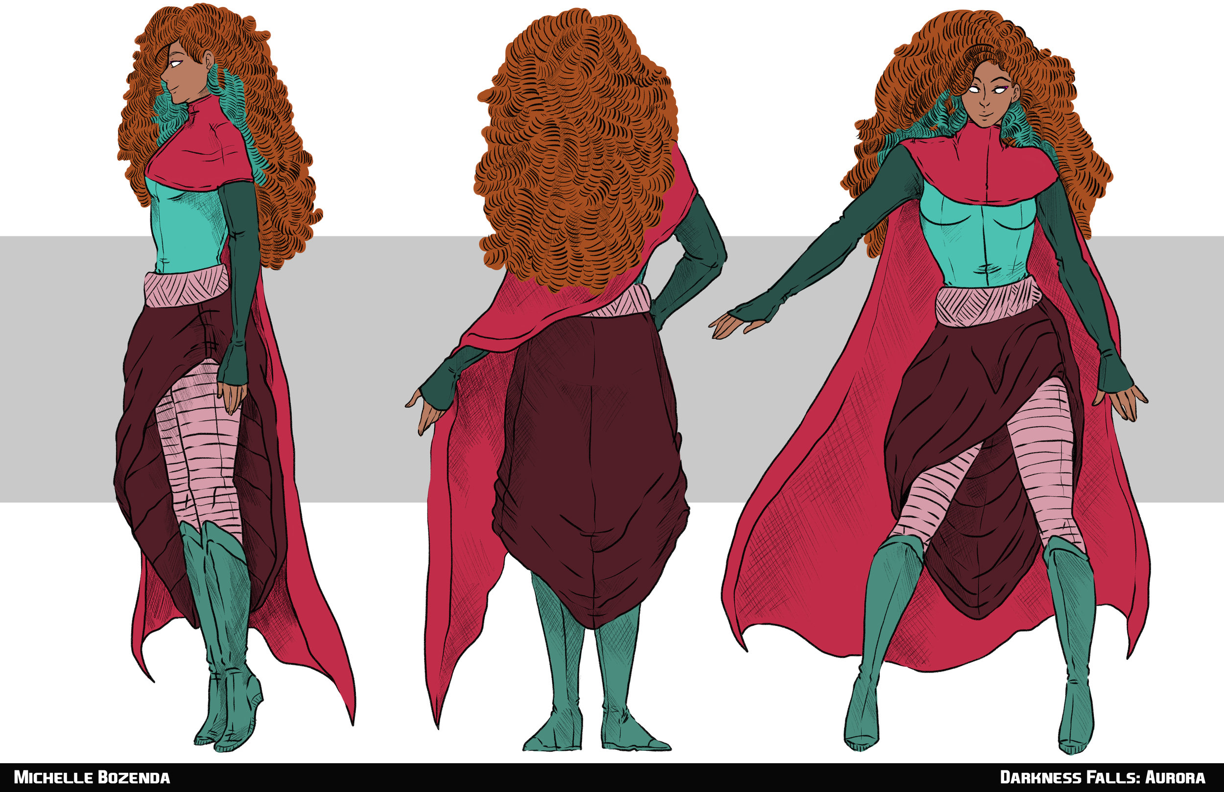 Aurora Character Sheet.jpg