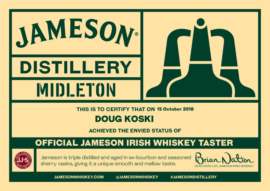 my-jameson-whiskey-certificate.jpg